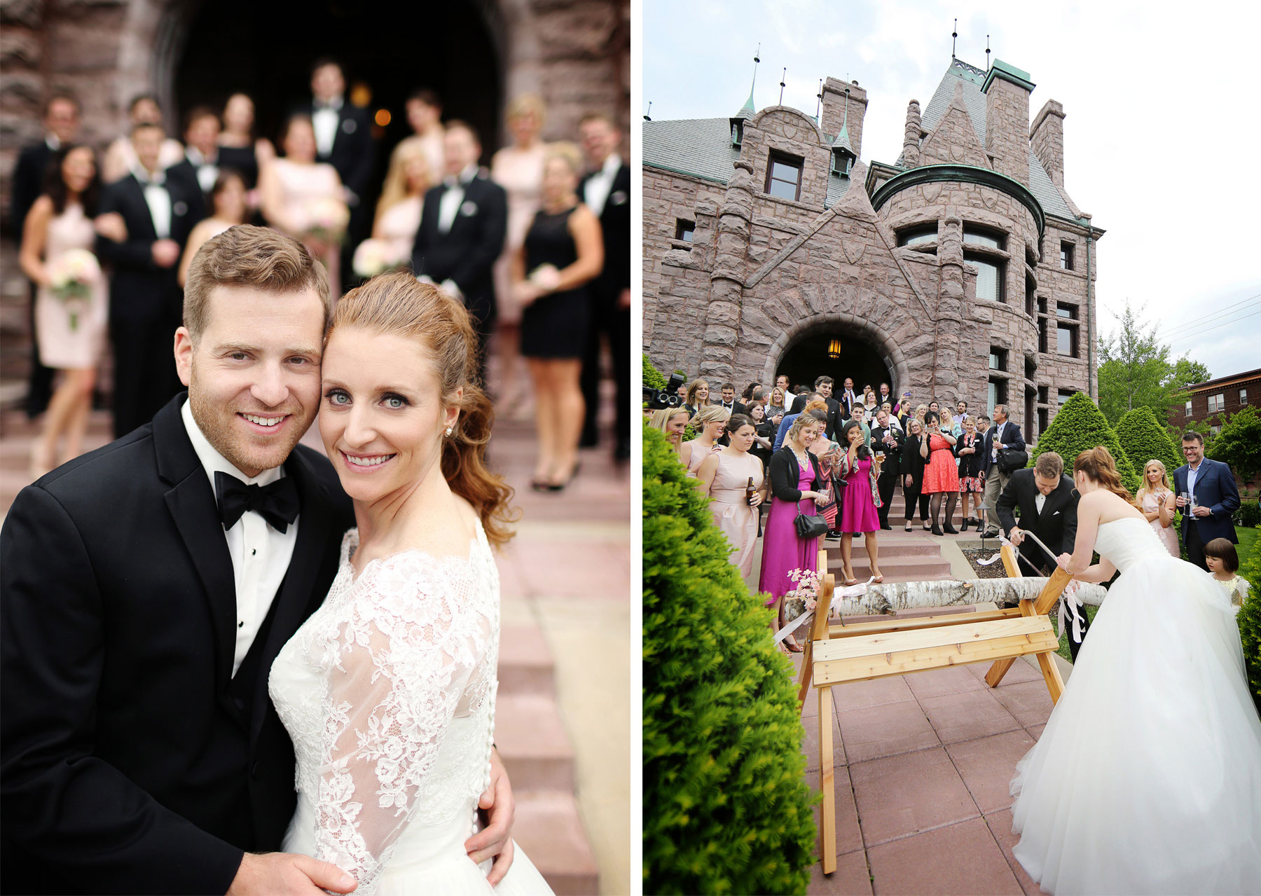 14-Minneapolis-Minnesota-Wedding-Photography-by-Vick-Photography--Van-Dusen-Mansion-Outdoor.jpg
