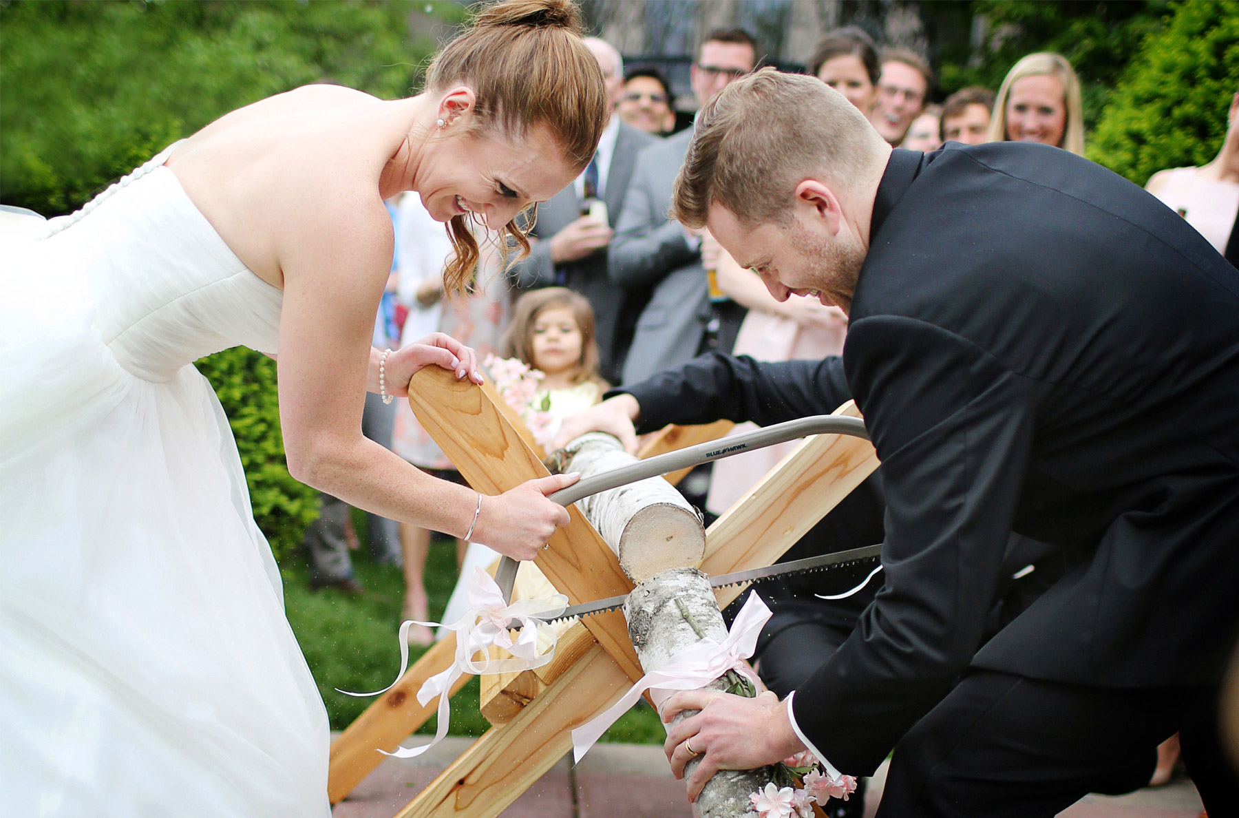 15-Minneapolis-Minnesota-Wedding-Photography-by-Vick-Photography--Van-Dusen-Mansion-Outdoor.jpg