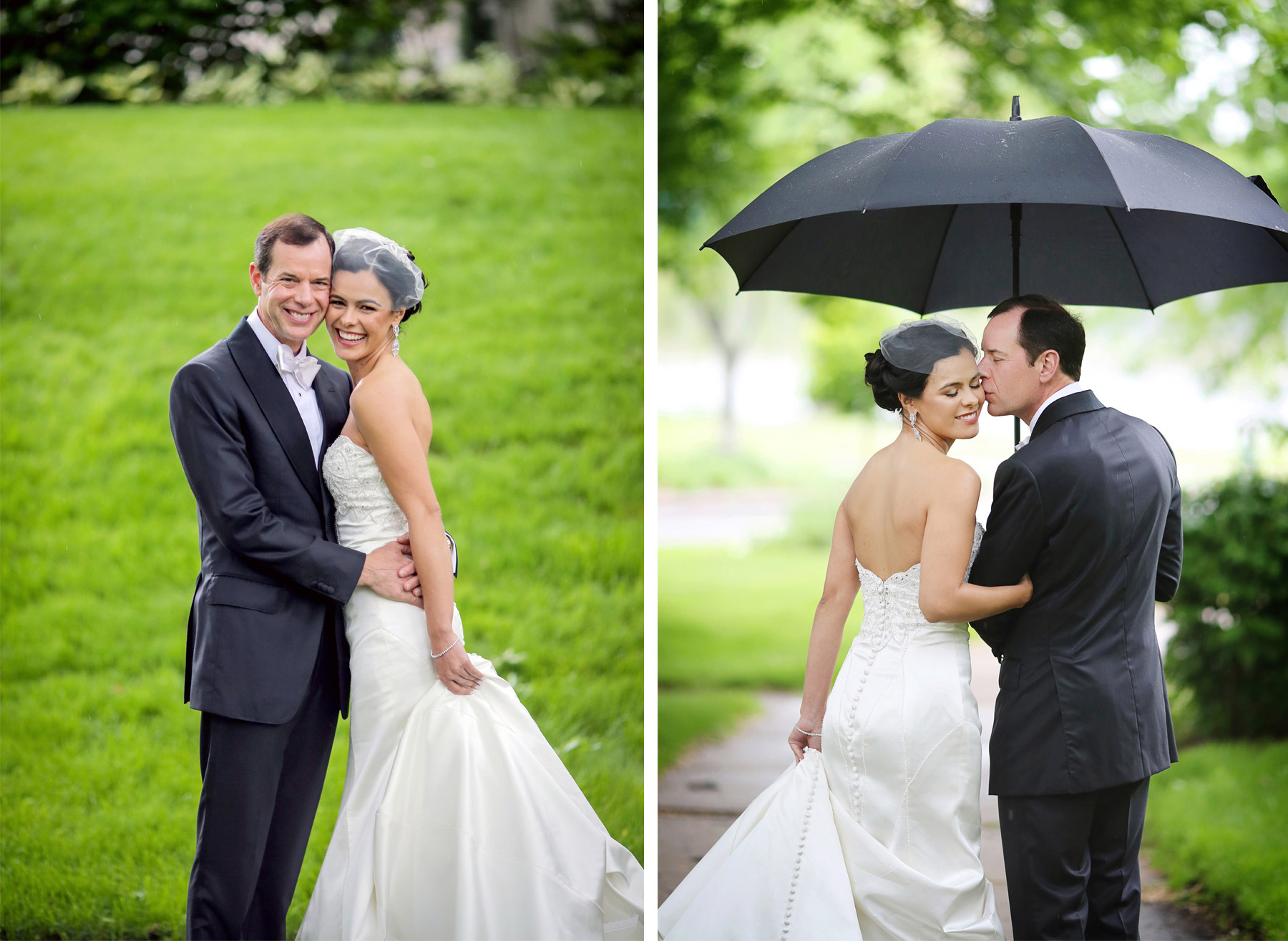 06-Minneapolis-Minnesota-Wedding-Photography-by-Vick-Photography-First-Look-Raining-Wedding-Leticia-&-Jay.jpg