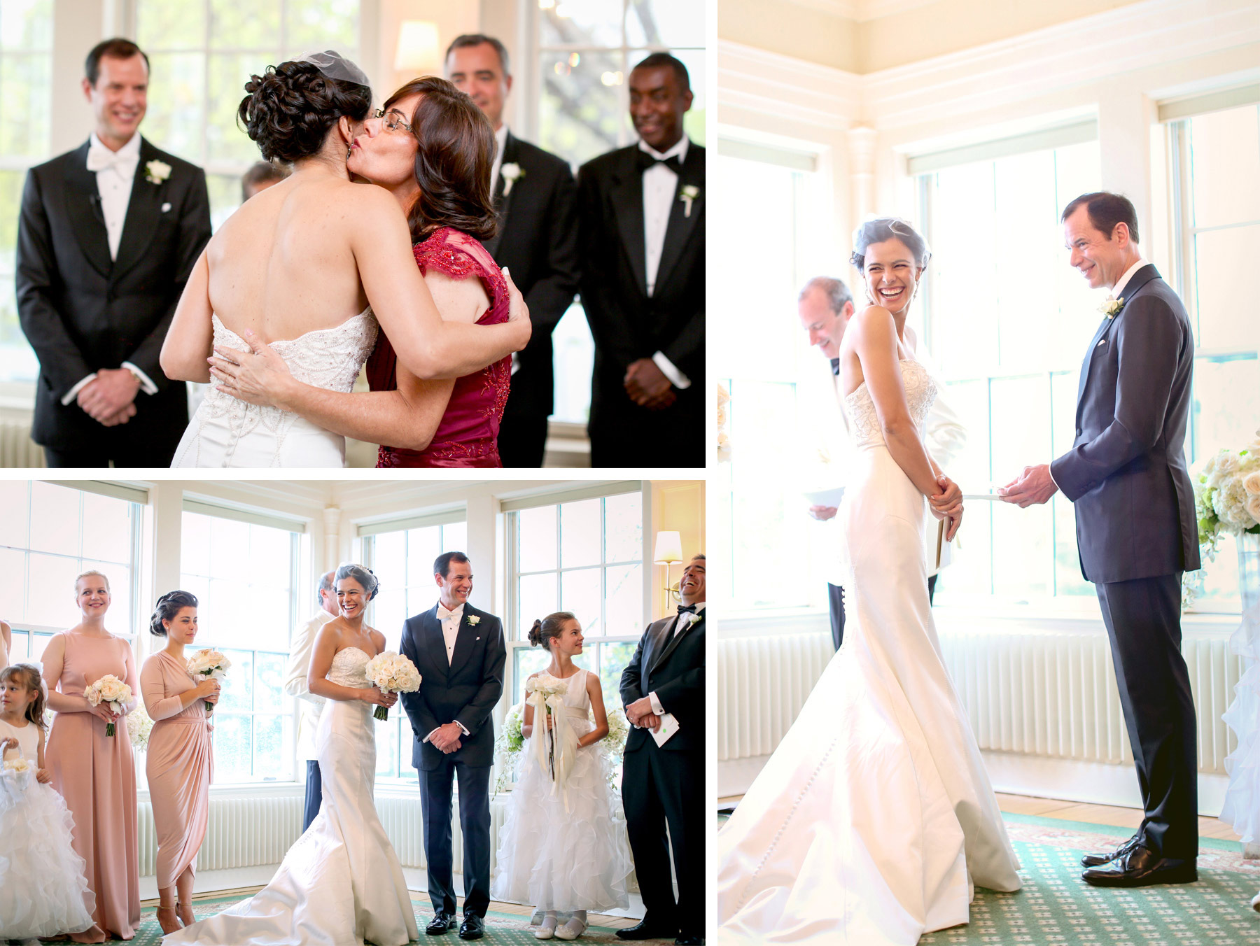 08-Minneapolis-Minnesota-Wedding-Photography-by-Vick-Photography-at-Minikahda-Country-Club-Ceremony-Leticia-&-Jay.jpg