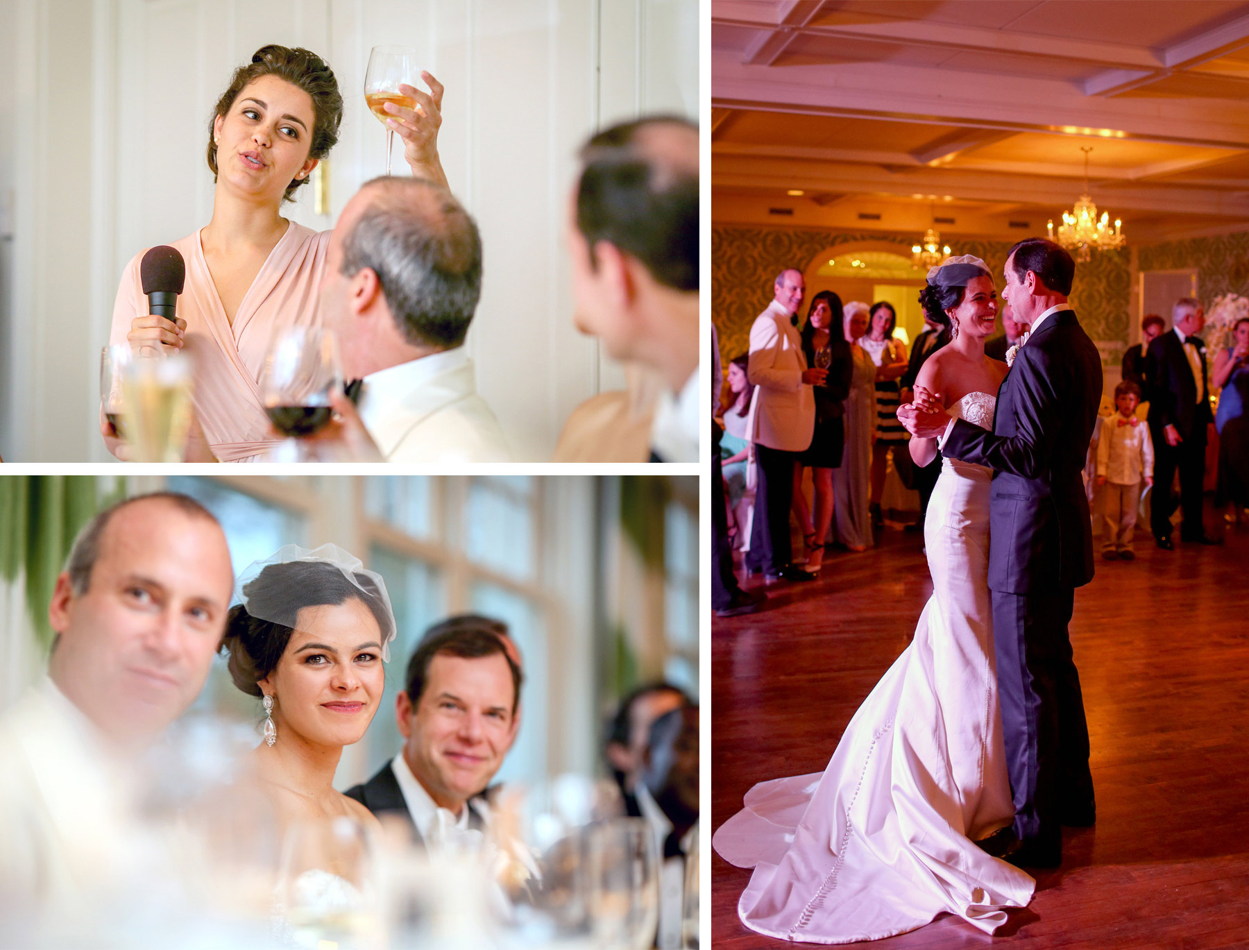 14-Minneapolis-Minnesota-Wedding-Photography-by-Vick-Photography-at-Minikahda-Country-Club-Reception-Leticia-&-Jay.jpg