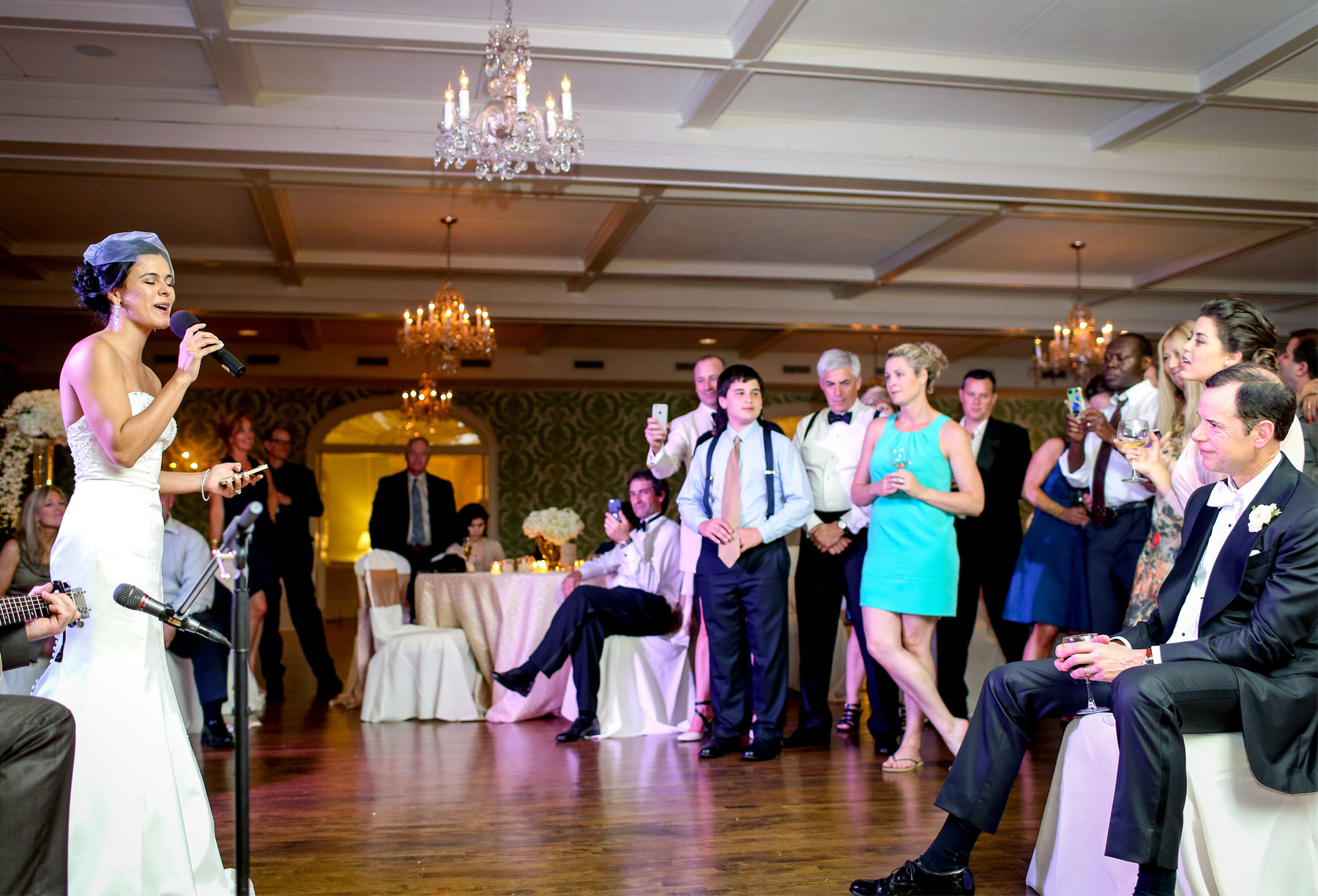 16-Minneapolis-Minnesota-Wedding-Photography-by-Vick-Photography-at-Minikahda-Country-Club-Reception-Leticia-&-Jay.jpg