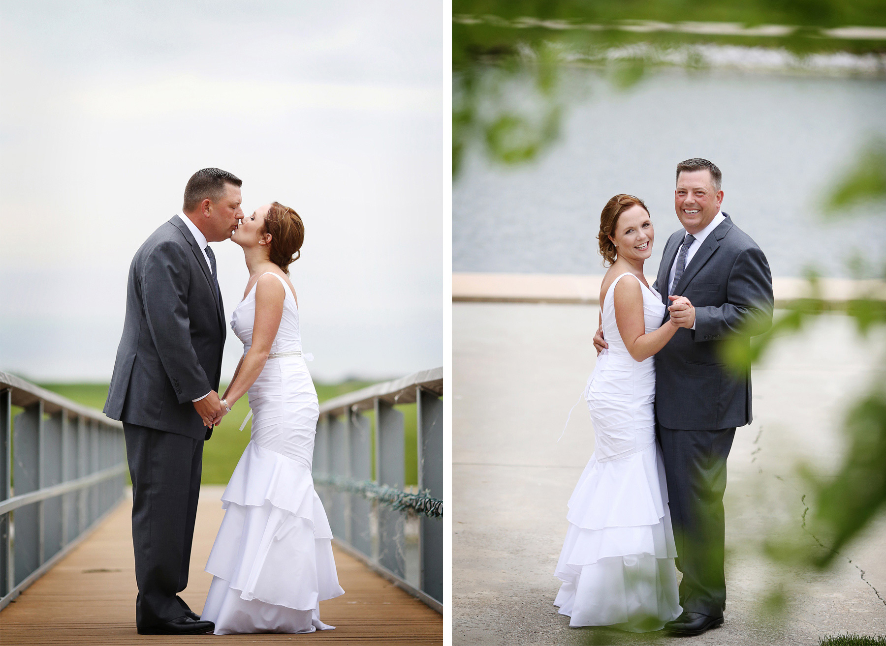 07-Des-Moines-Iowa-Wedding-Photography-by-Vick-Photography-Farm-Wedding-First-Look-Lindsay-&-Chad.jpg