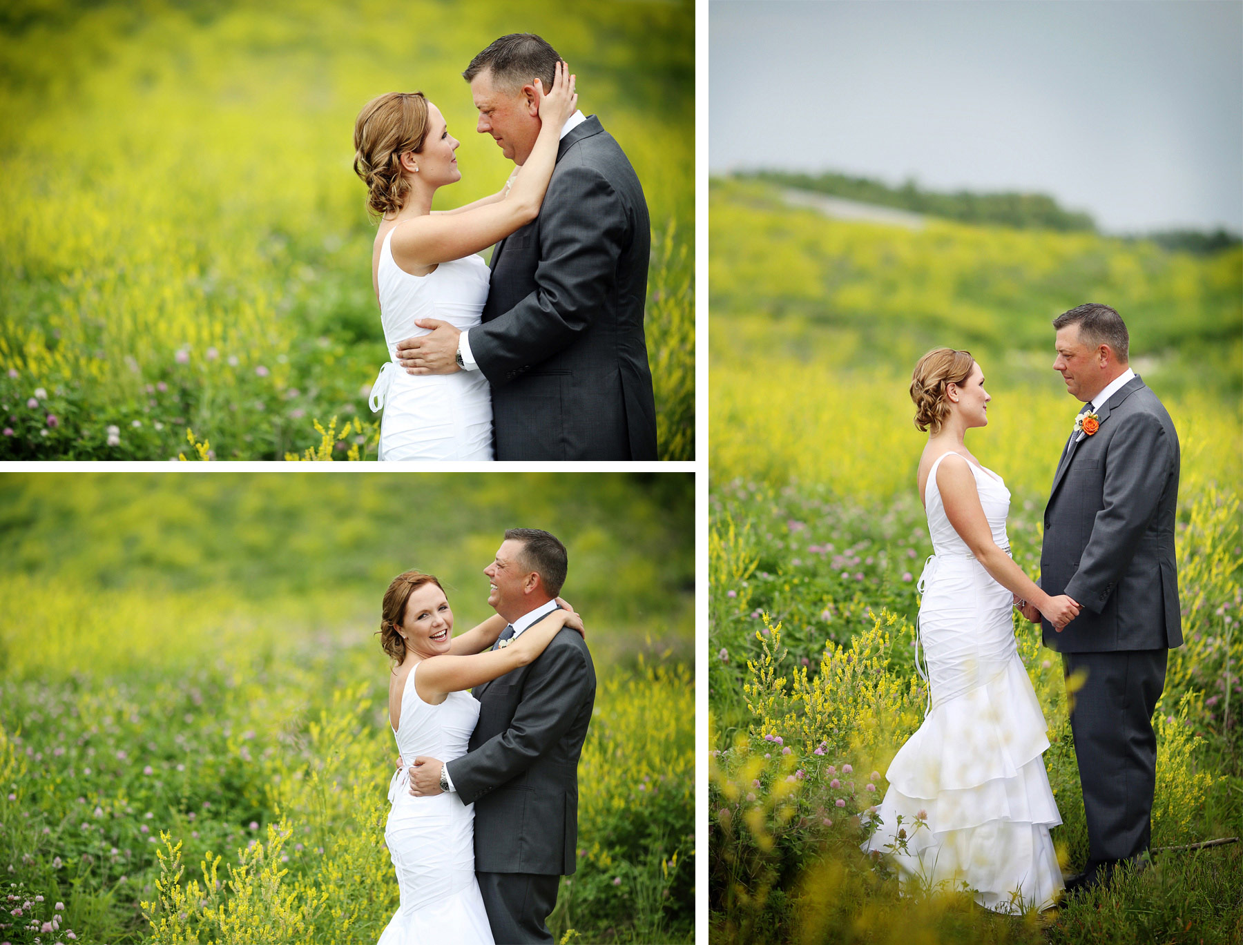 11-Des-Moines-Iowa-Wedding-Photography-by-Vick-Photography-Farm-Wedding-First-Look-Fields-Lindsay-&-Chad.jpg