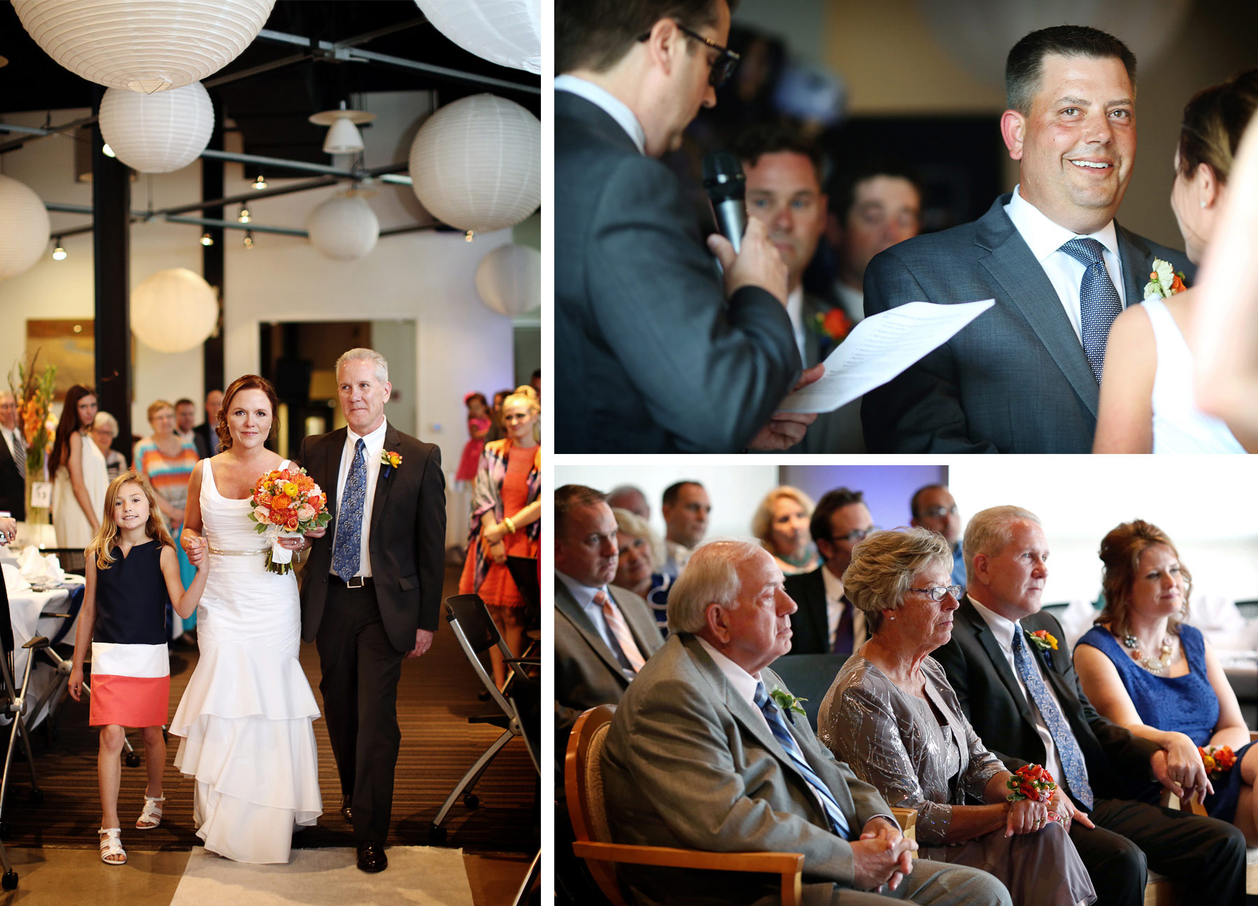 14-Des-Moines-Iowa-Wedding-Photography-by-Vick-Photography--Embassy-Club-West-Ceremony-Lindsay-&-Chad.jpg