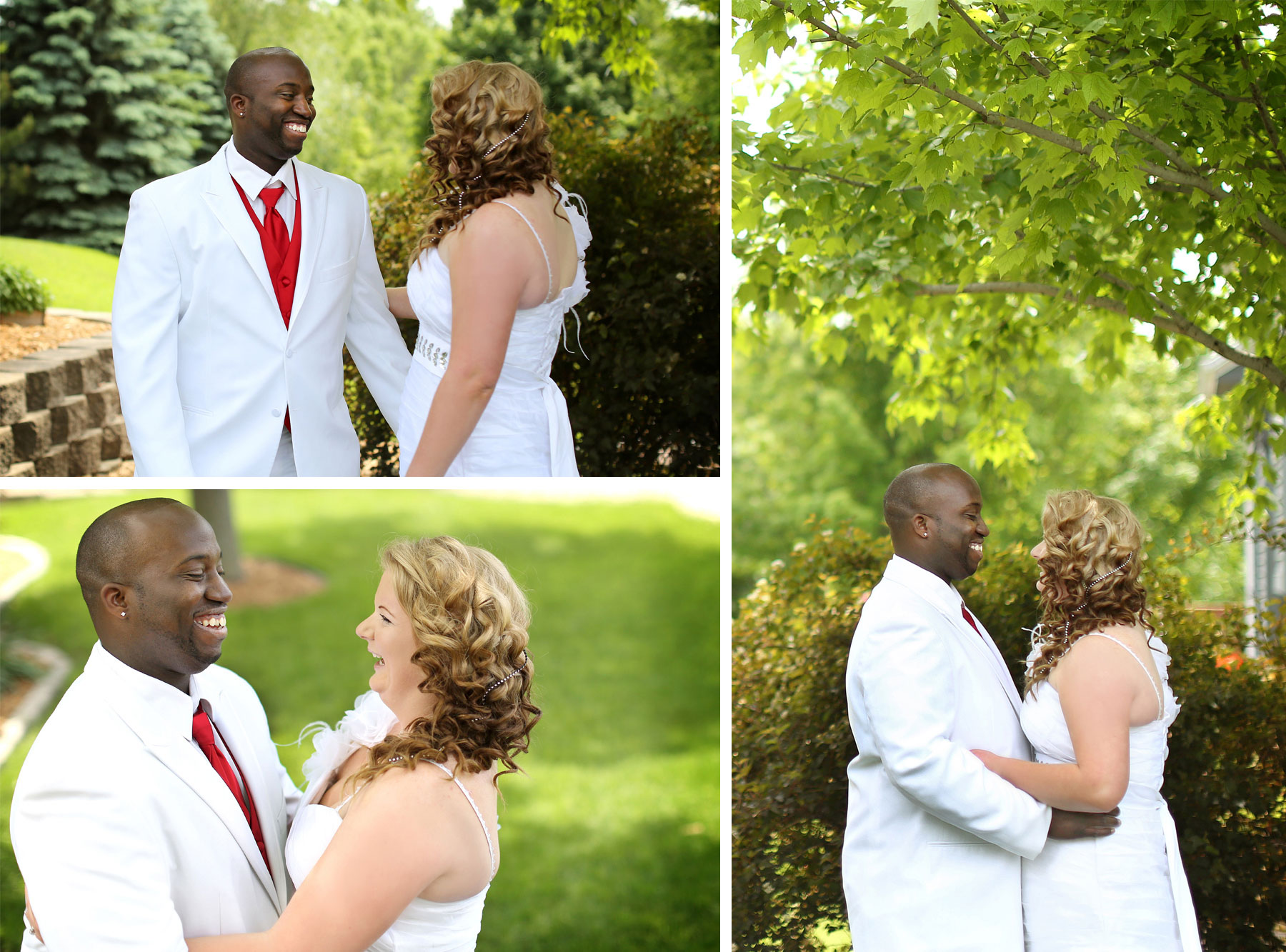 03-Minneapolis-Minnesota-Wedding-Photography-by-Vick-Photography-at-Plymouth-Creek-Center-First-Look-Emily-&-Lonnie.jpg