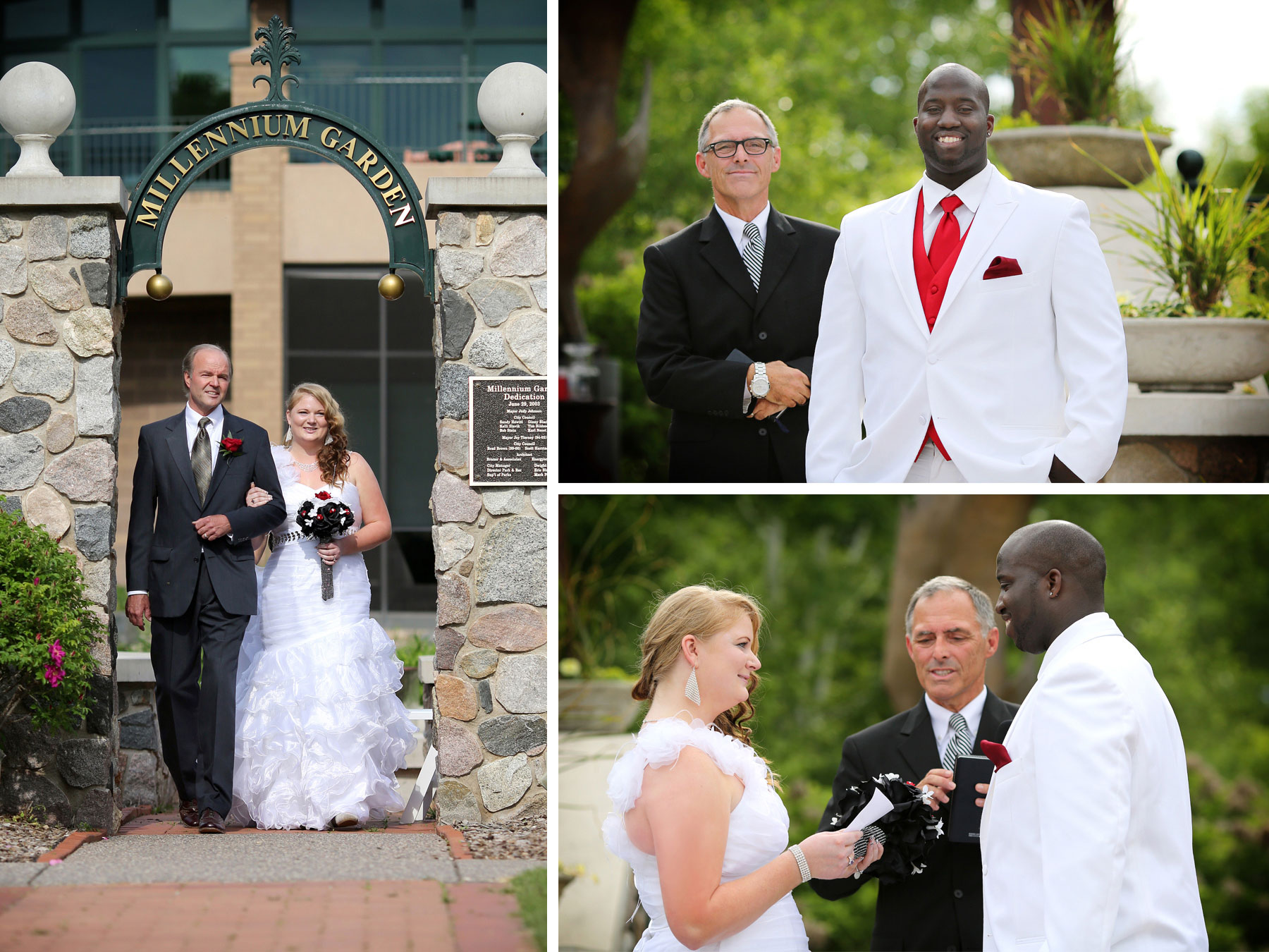 06-Minneapolis-Minnesota-Wedding-Photography-by-Vick-Photography-at-Plymouth-Creek-Center-Outdoor-Ceremony-Emily-&-Lonnie.jpg