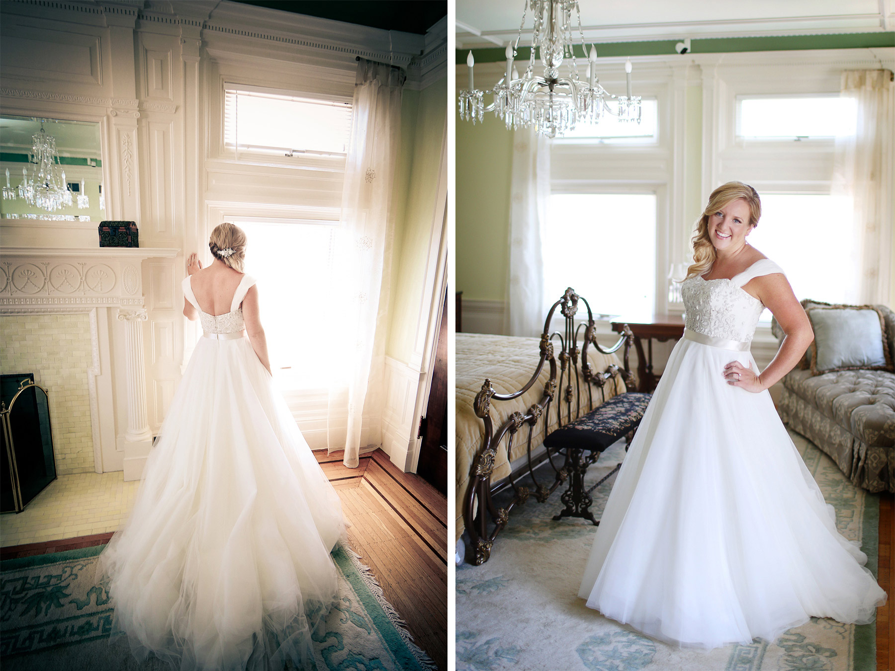 02-Minneapolis-Minnesota-Wedding-Photography-by-Vick-Photography-Van-Dusen-Mansion-Wedding-Dress-Taryn-&-Scott.jpg