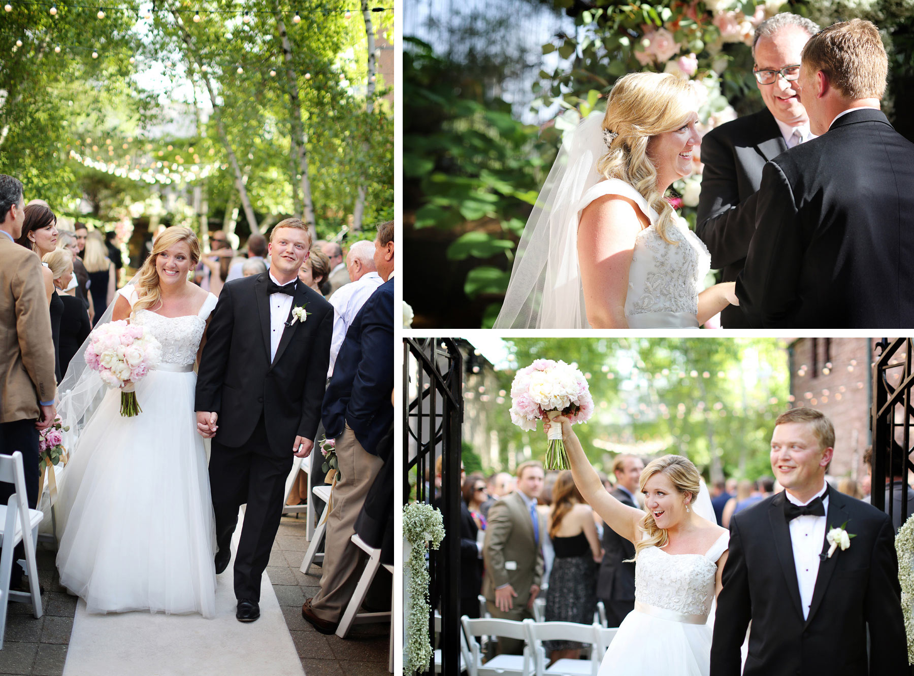 11-Minneapolis-Minnesota-Wedding-Photography-by-Vick-Photography-Van-Dusen-Mansion-Outdoor-Ceremony-Taryn-&-Scott.jpg