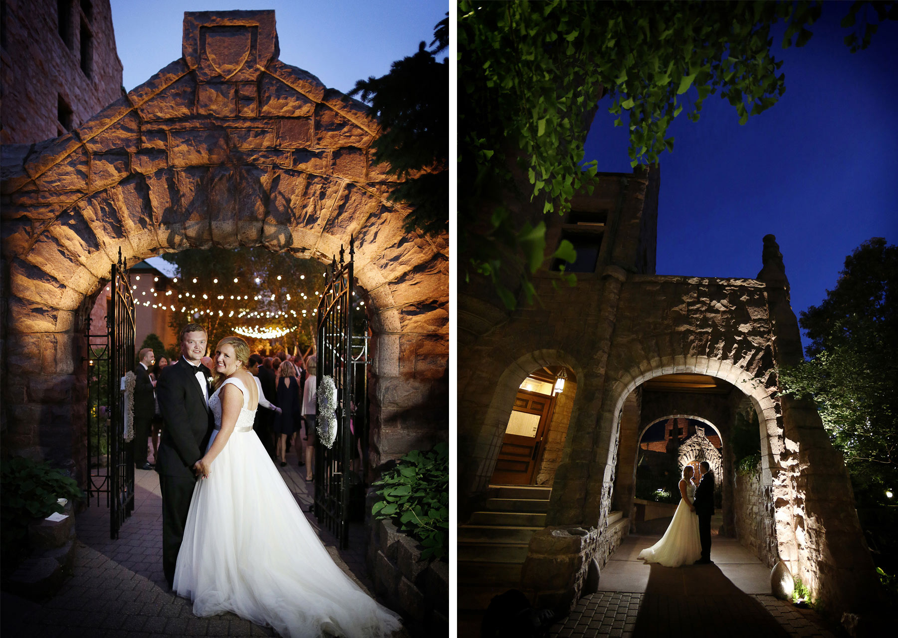 15-Minneapolis-Minnesota-Wedding-Photography-by-Vick-Photography-Van-Dusen-Mansion-Outdoor-Reception-Taryn-&-Scott.jpg