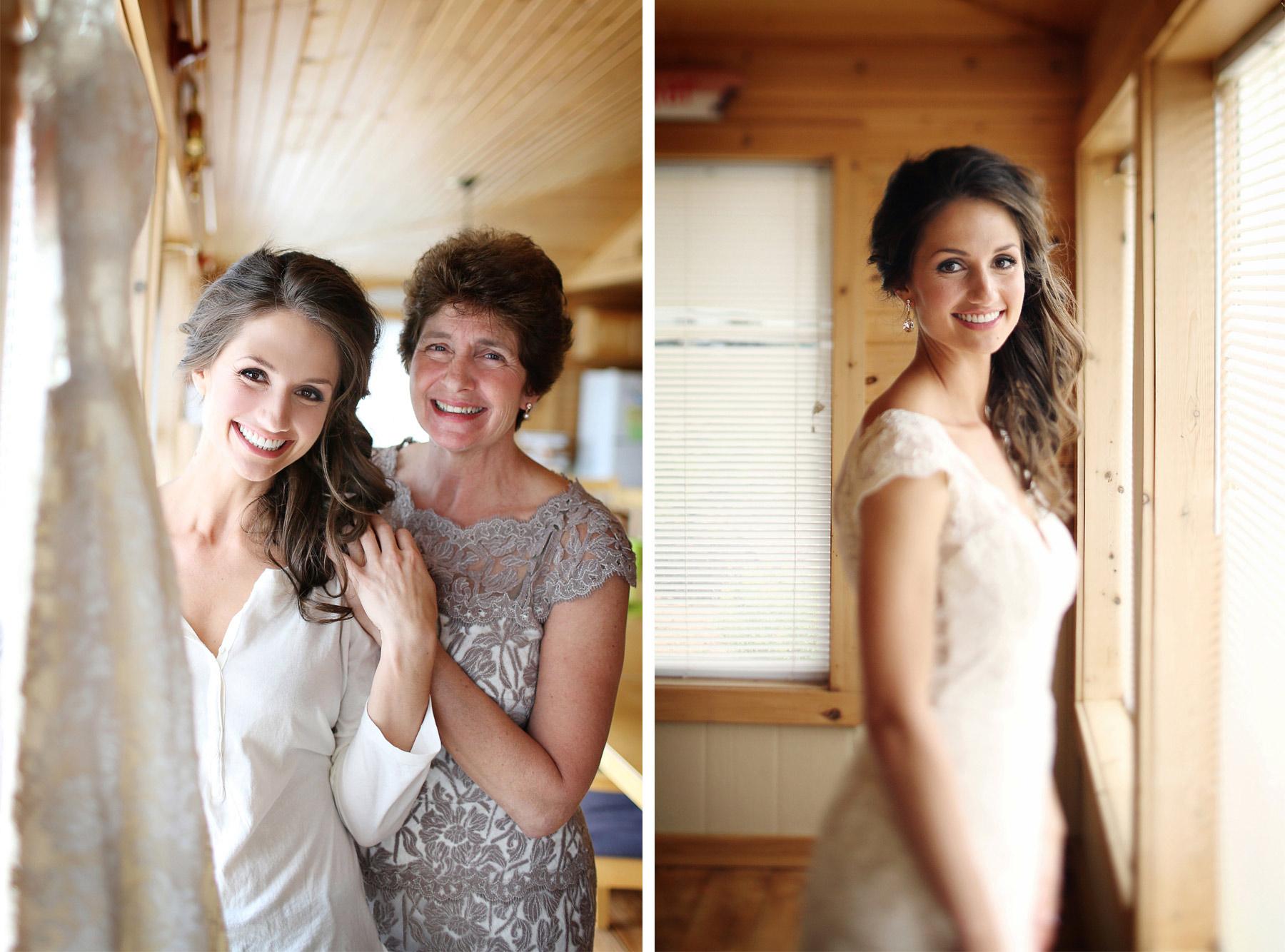 03-Stillwater-Minnesota-Wedding-Photography-by-Vick-Photography-Cabin-Wedding-Dresses-Alicia-&-Cole.jpg