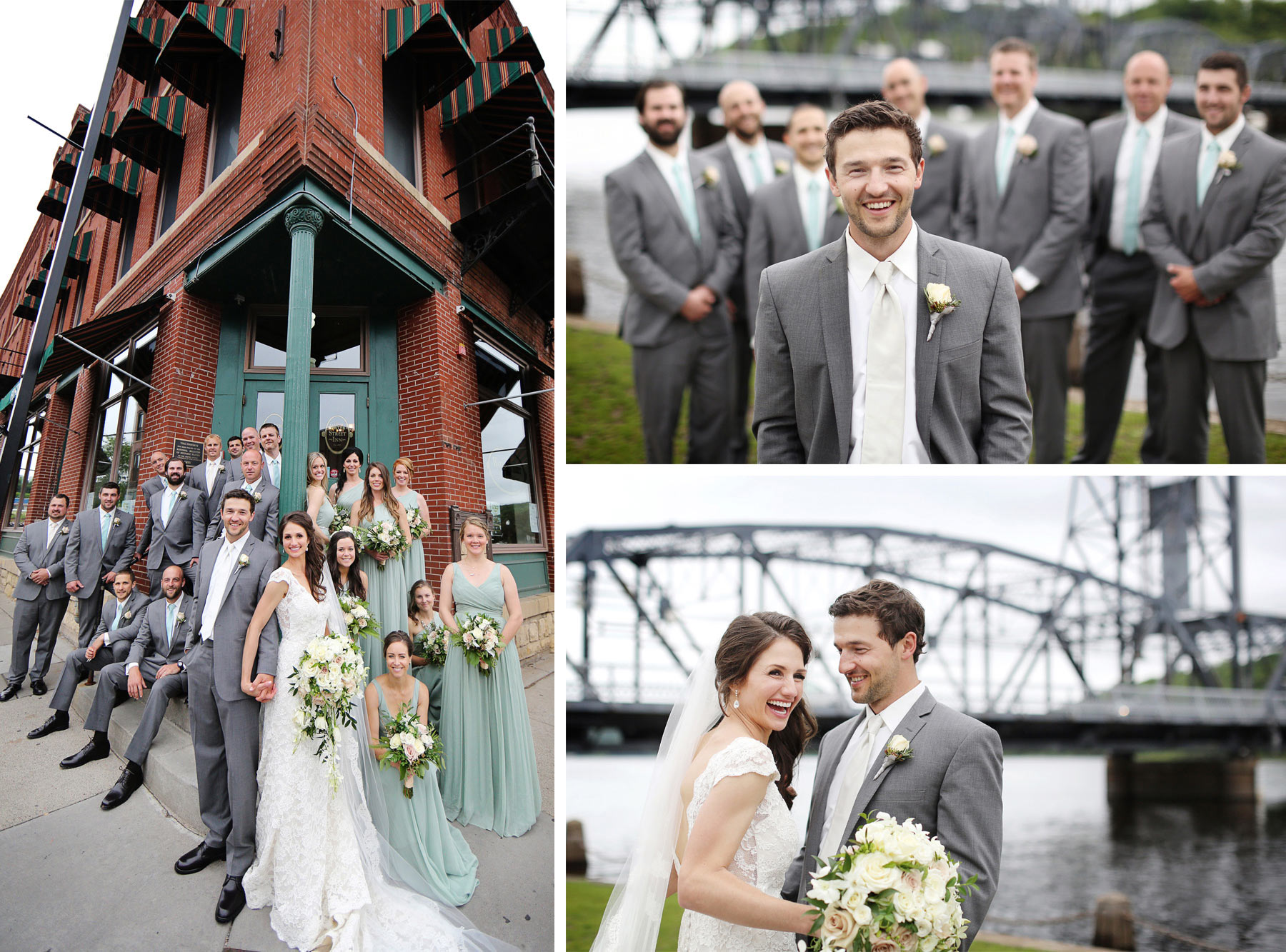 12-Stillwater-Minnesota-Wedding-Photography-by-Vick-Photography--Wedding-Party-Alicia-&-Cole.jpg