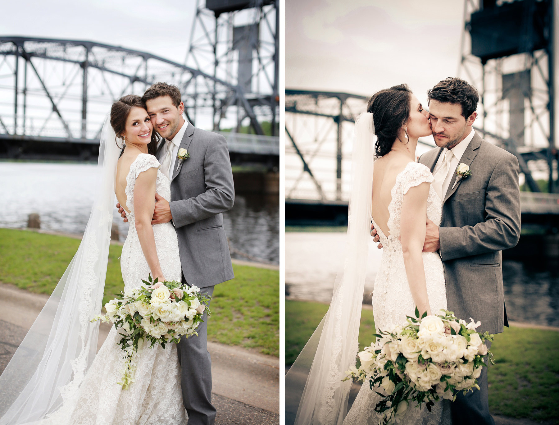 13-Stillwater-Minnesota-Wedding-Photography-by-Vick-Photography--Alicia-&-Cole.jpg