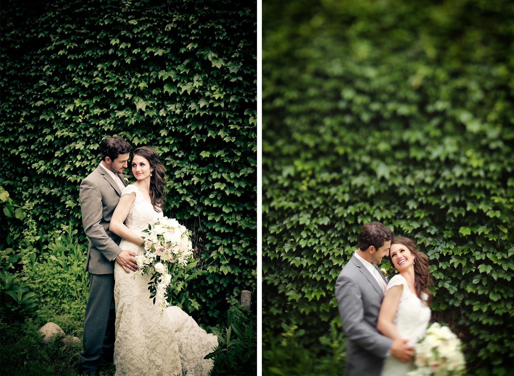 14-Stillwater-Minnesota-Wedding-Photography-by-Vick-Photography--Alicia-&-Cole.jpg