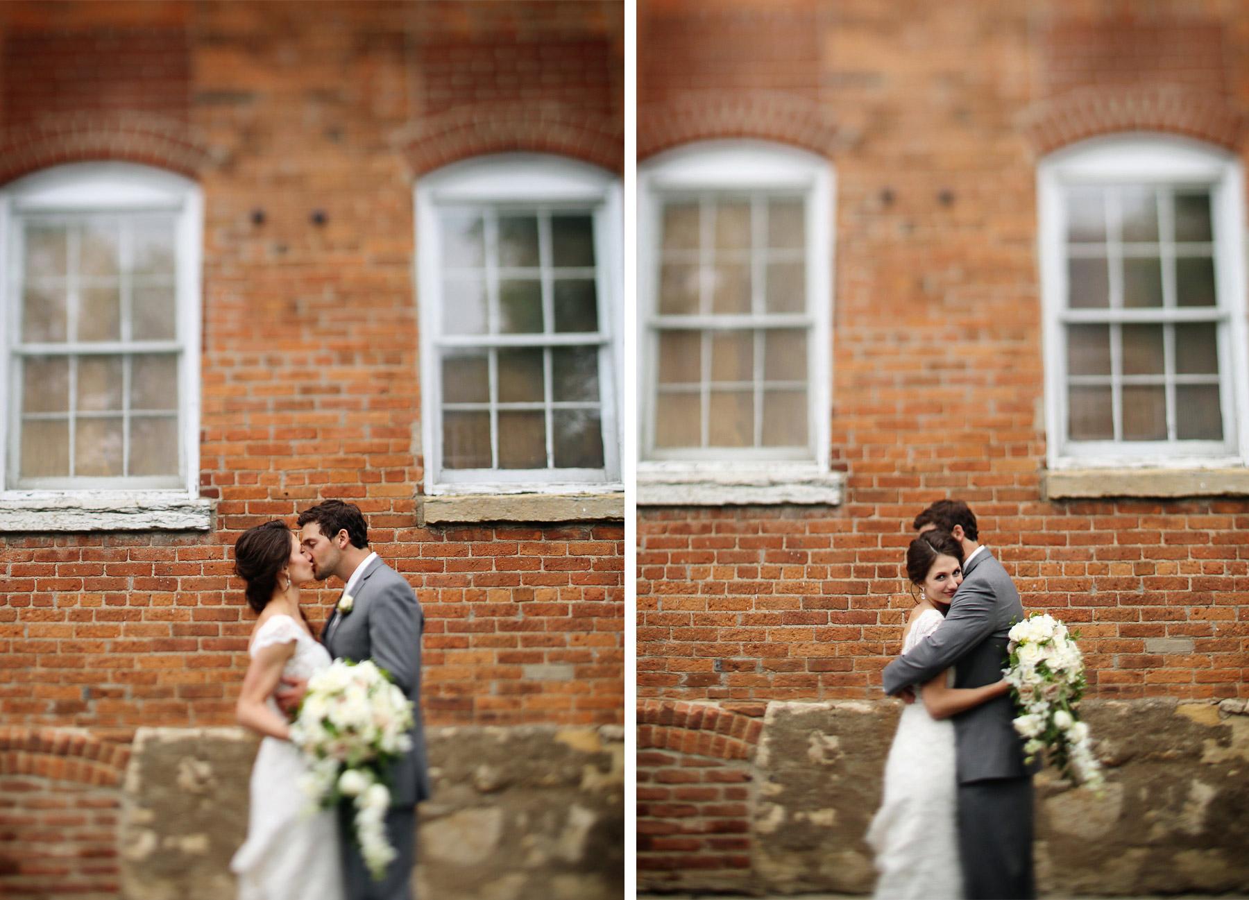 16-Stillwater-Minnesota-Wedding-Photography-by-Vick-Photography--Vintage-Alicia-&-Cole.jpg