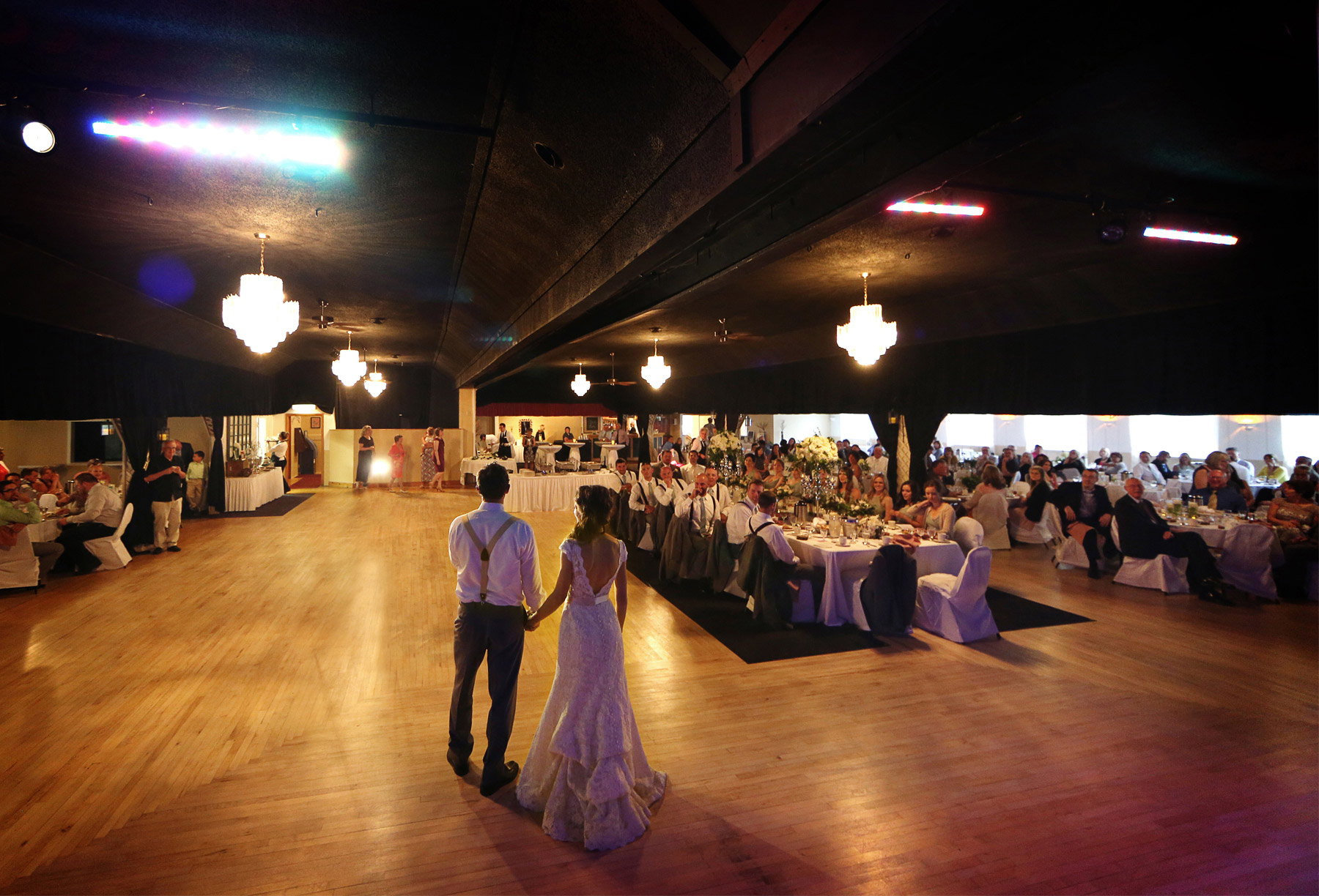 18-Stillwater-Minnesota-Wedding-Photography-by-Vick-Photography---Withrow-Ballroom-Alicia-&-Cole.jpg