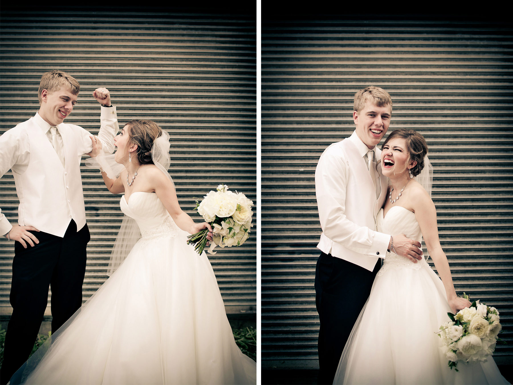 06-Minneapolis-Minnesota-Wedding-Photography-by-Vick-Photography-Courtney-&-John.jpg