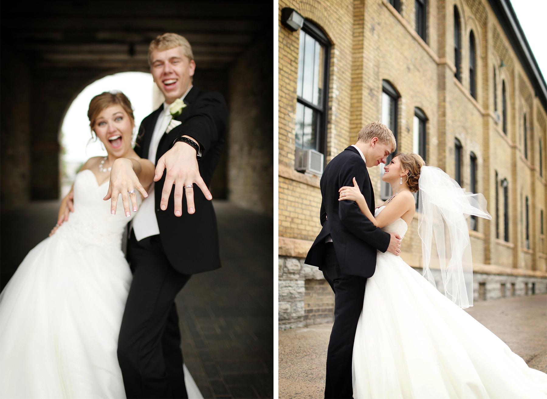 08-Minneapolis-Minnesota-Wedding-Photography-by-Vick-Photography-Courtney-&-John.jpg