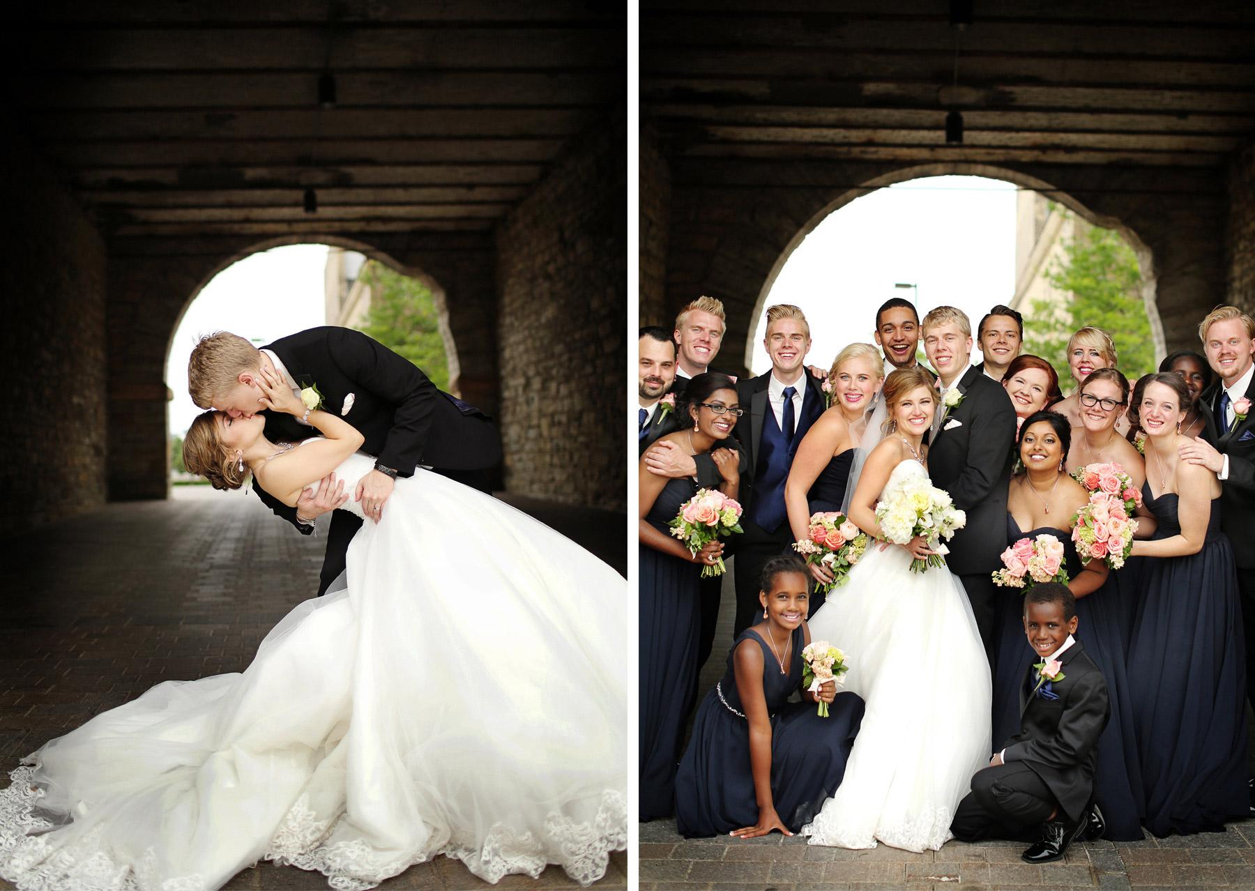 09-Minneapolis-Minnesota-Wedding-Photography-by-Vick-Photography-Wedding-Party-Courtney-&-John.jpg