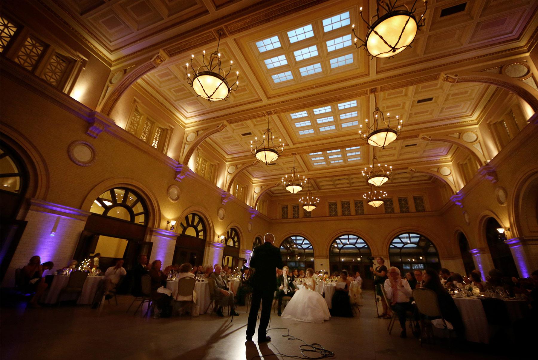 10-Minneapolis-Minnesota-Wedding-Photography-by-Vick-Photography-The-Depot-Reception-Courtney-&-John.jpg