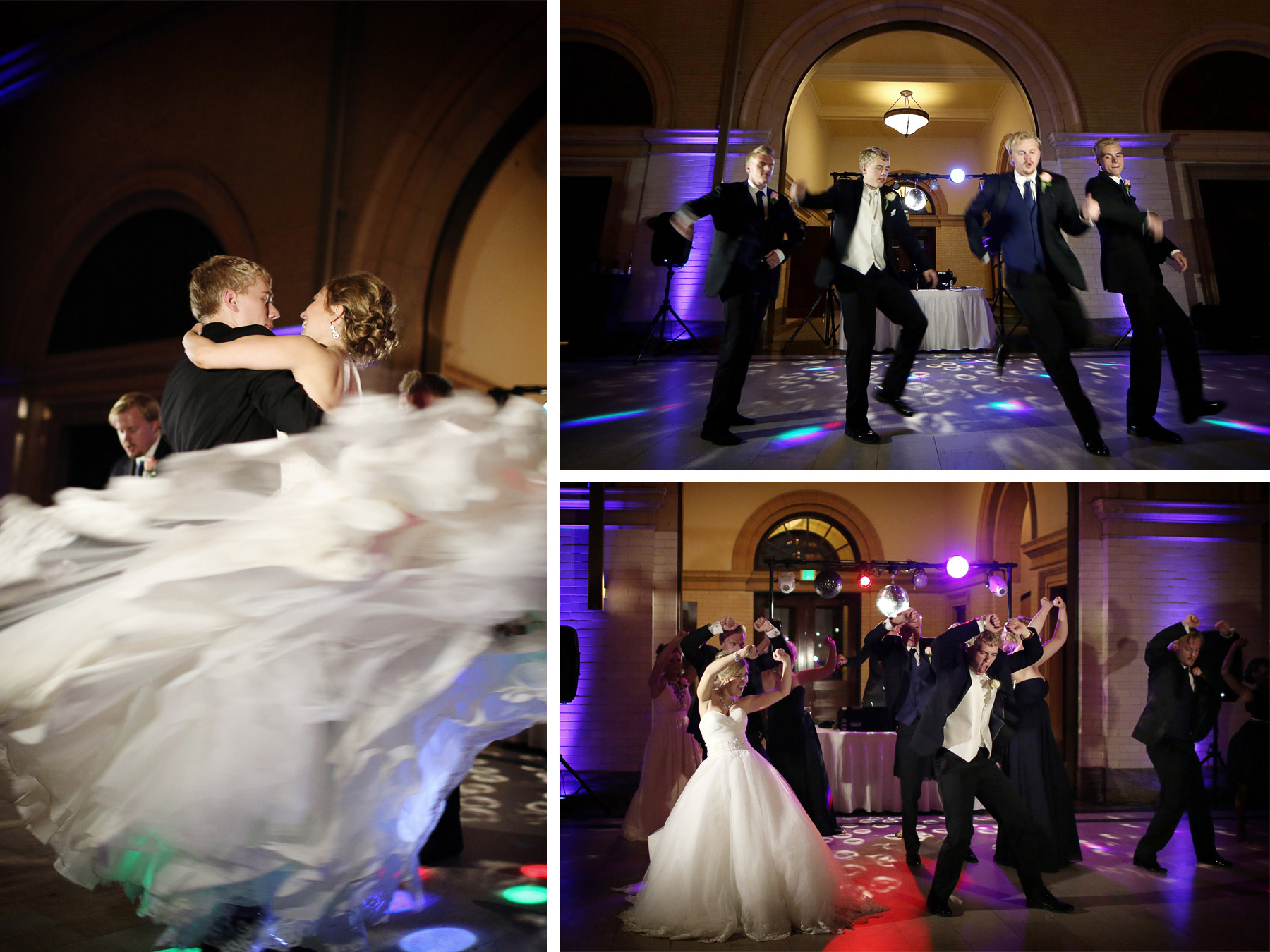 14-Minneapolis-Minnesota-Wedding-Photography-by-Vick-Photography-The-Depot-Reception-Dance-Courtney-&-John.jpg