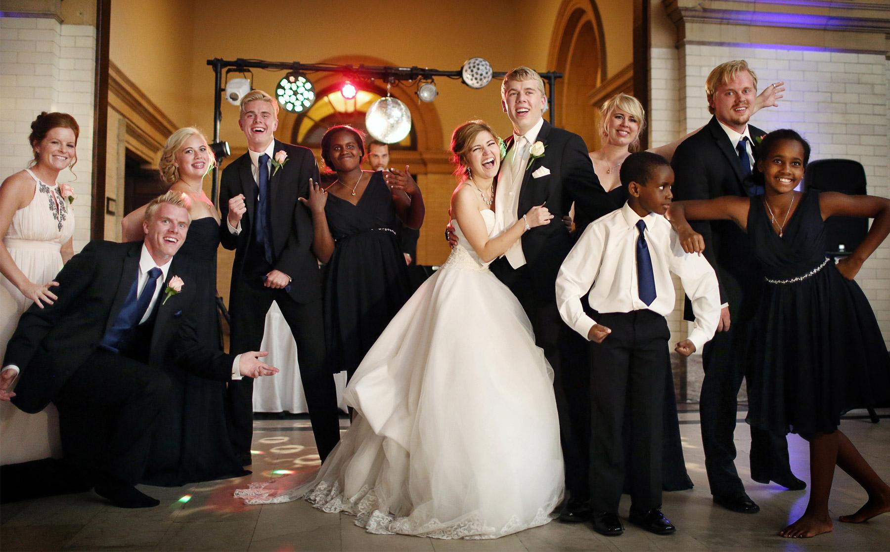 15-Minneapolis-Minnesota-Wedding-Photography-by-Vick-Photography-The-Depot-Reception-Dance-Courtney-&-John.jpg