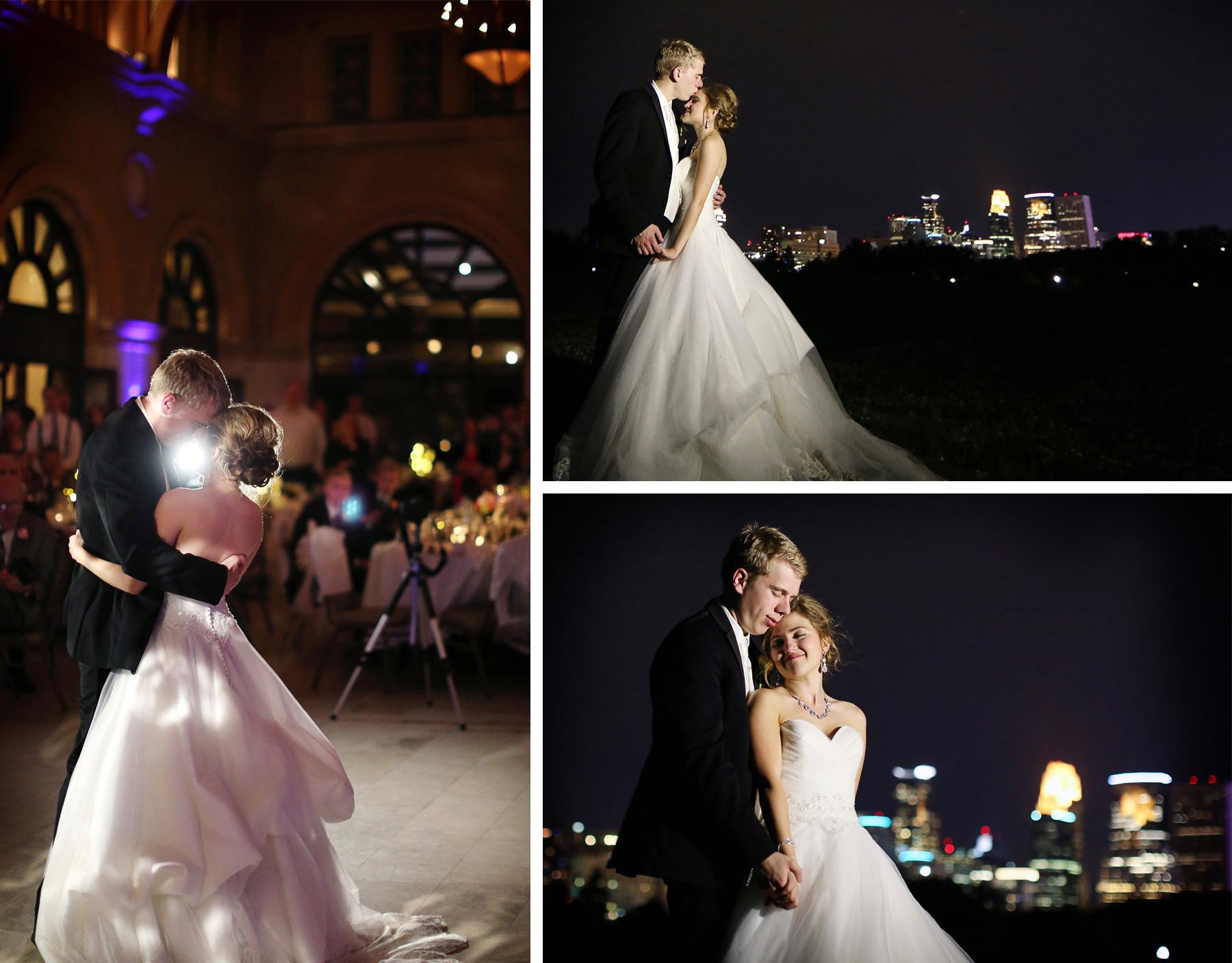 16-Minneapolis-Minnesota-Wedding-Photography-by-Vick-Photography-The-Depot-Reception-Dance-Skyline-Courtney-&-John.jpg