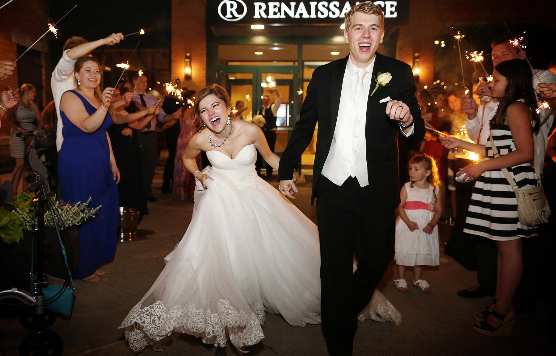 17-Minneapolis-Minnesota-Wedding-Photography-by-Vick-Photography-The-Depot-Reception-Courtney-&-John.jpg