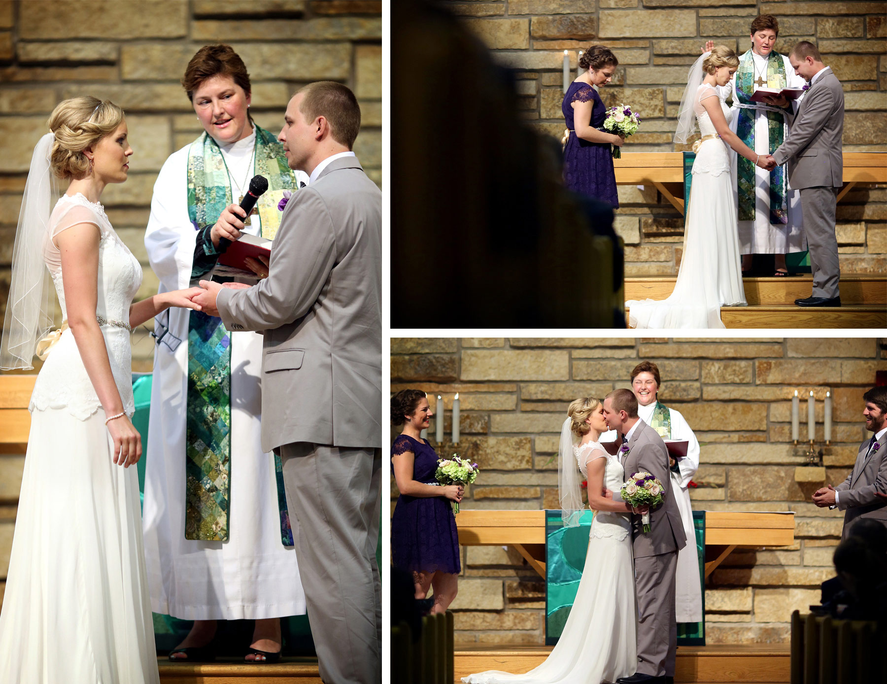 09-Minneapolis-MN-Wedding-Photography-by-Vick-Photography-Incarnation-Lutheran-Church-Ceremony-Alyssa-&-Blake.jpg