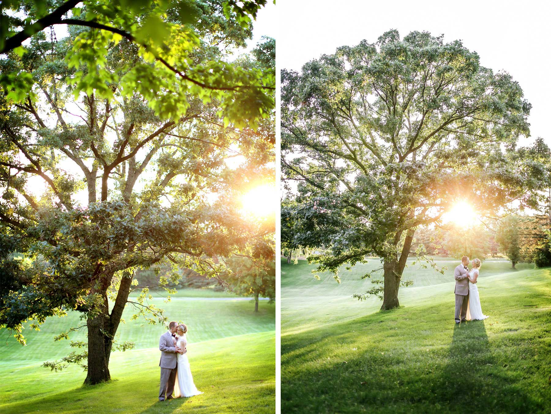 15-Minneapolis-MN-Wedding-Photography-by-Vick-Photography-North-Oaks-Country-Club-Sunset-Alyssa-&-Blake.jpg