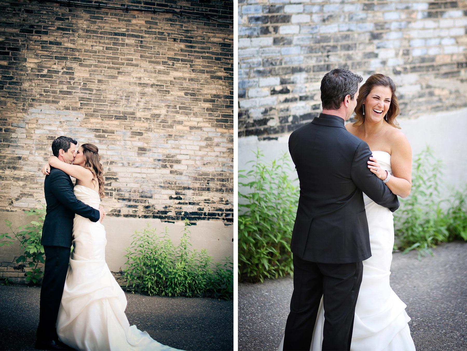 03-Minneapolis-Minnesota-Wedding-Photography-by-Vick-Photography-Aria-Downtown-First-Look-Layne-&-Dan.jpg