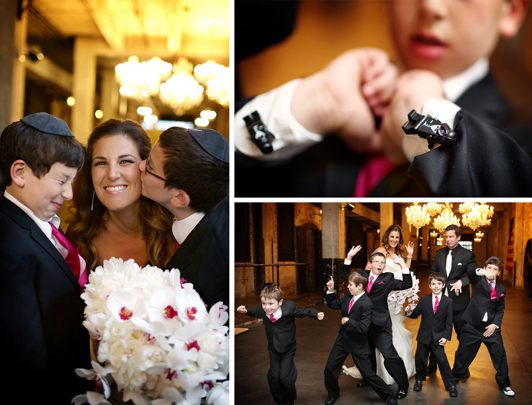07-Minneapolis-Minnesota-Wedding-Photography-by-Vick-Photography-Aria-Downtown-Ceremony-Layne-&-Dan.jpg
