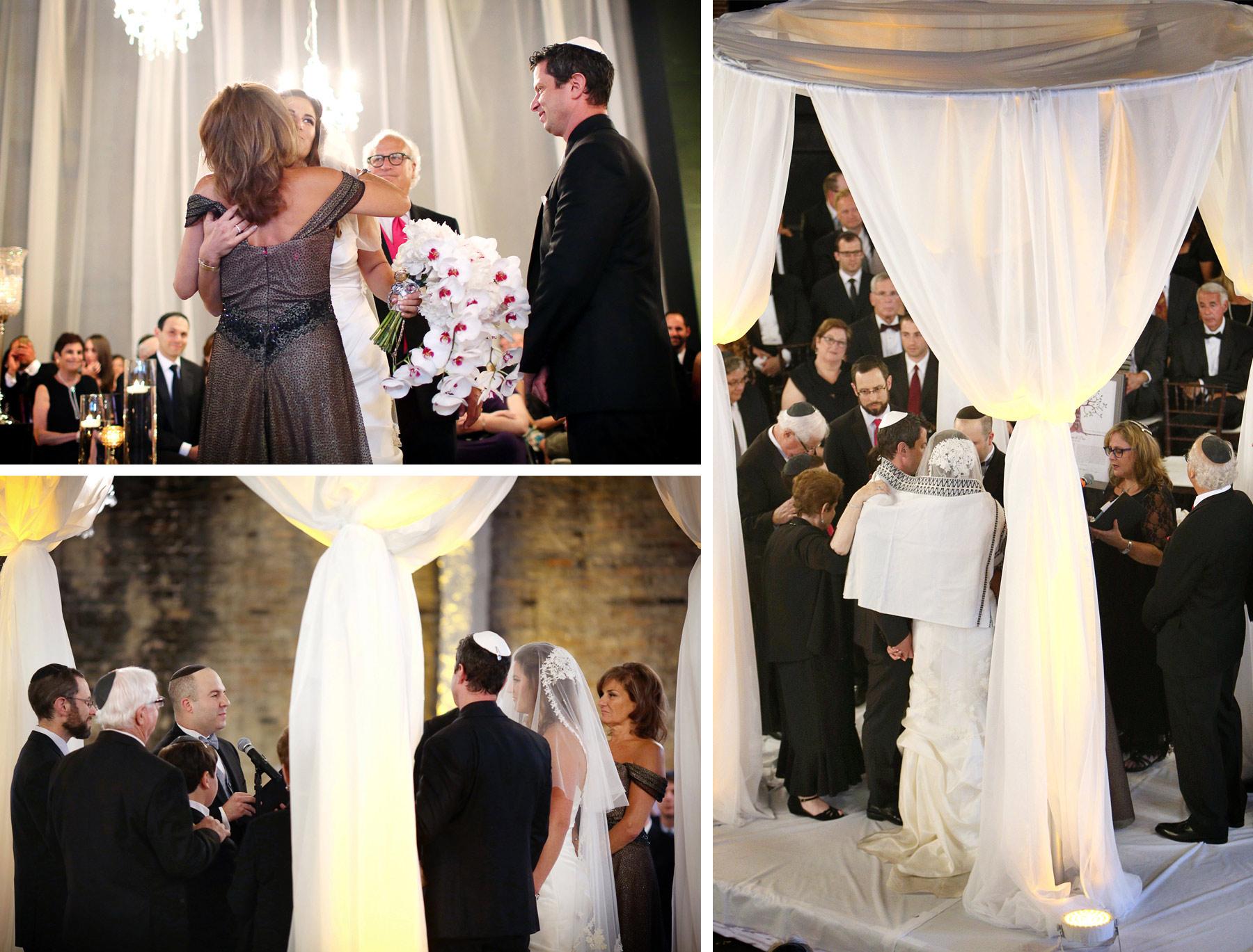 09-Minneapolis-Minnesota-Wedding-Photography-by-Vick-Photography-Aria-Downtown-Ceremony-Layne-&-Dan.jpg