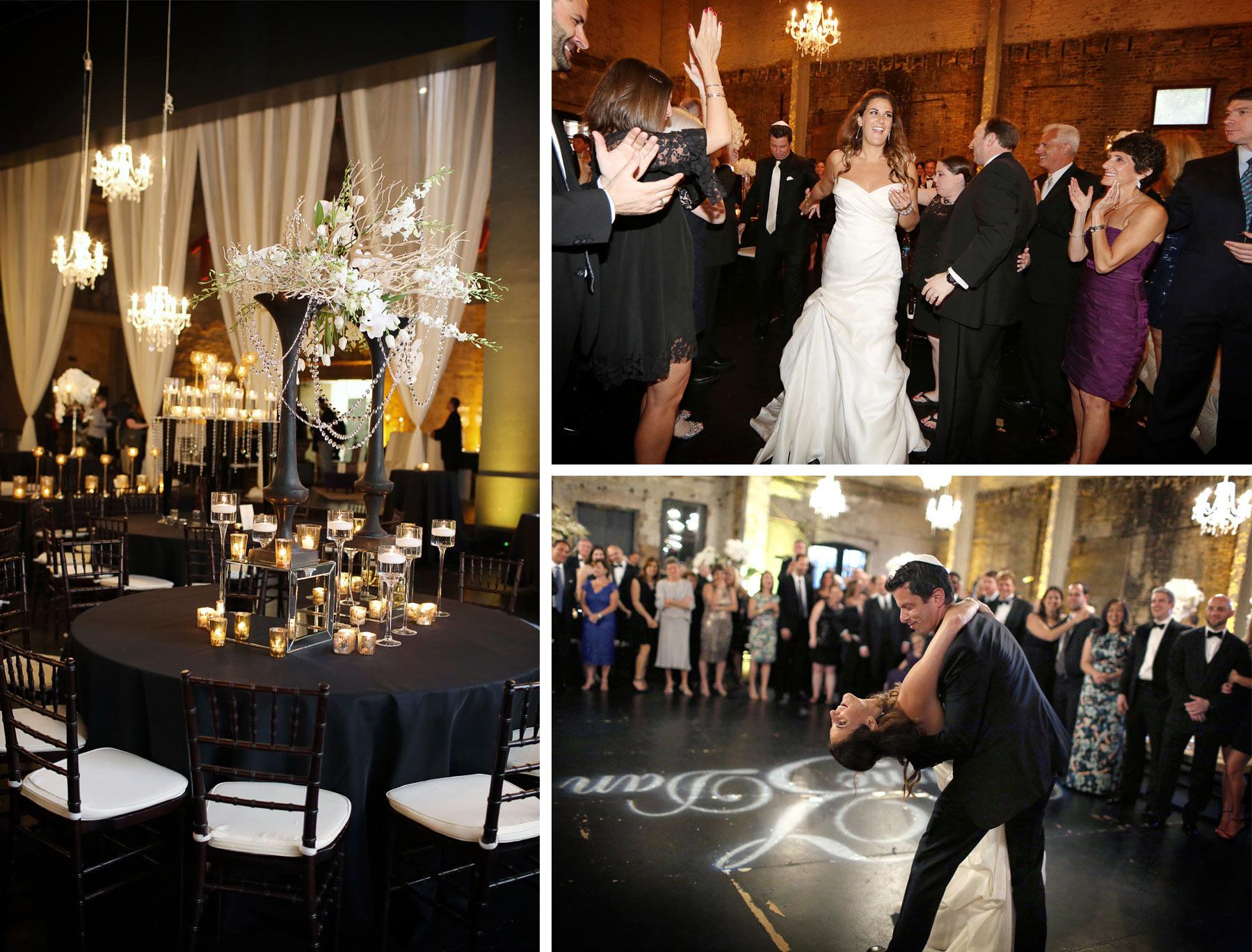 14-Minneapolis-Minnesota-Wedding-Photography-by-Vick-Photography-Aria-Reception-Decor-Layne-&-Dan.jpg