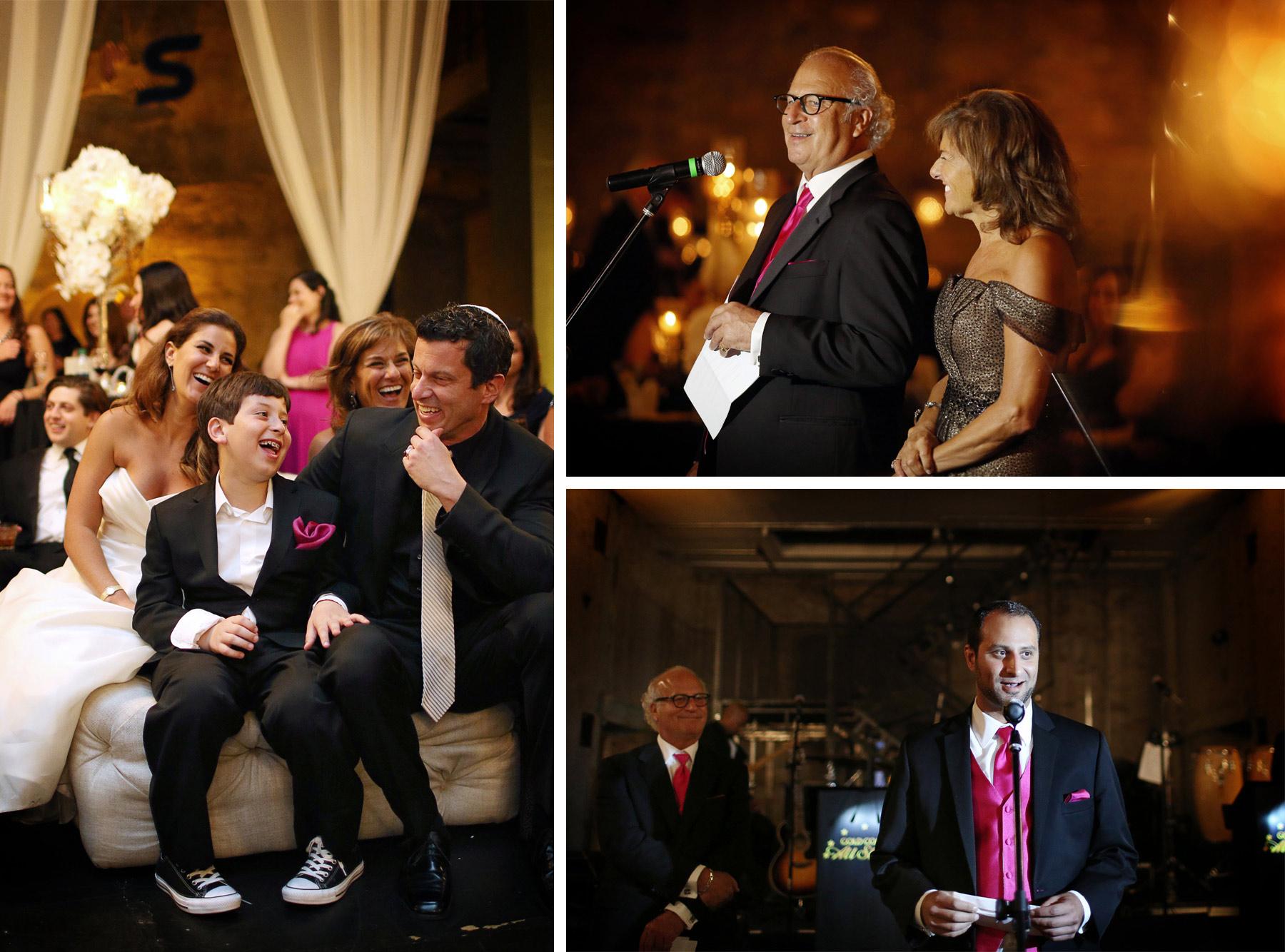 16-Minneapolis-Minnesota-Wedding-Photography-by-Vick-Photography-Aria-Reception-Layne-&-Dan.jpg