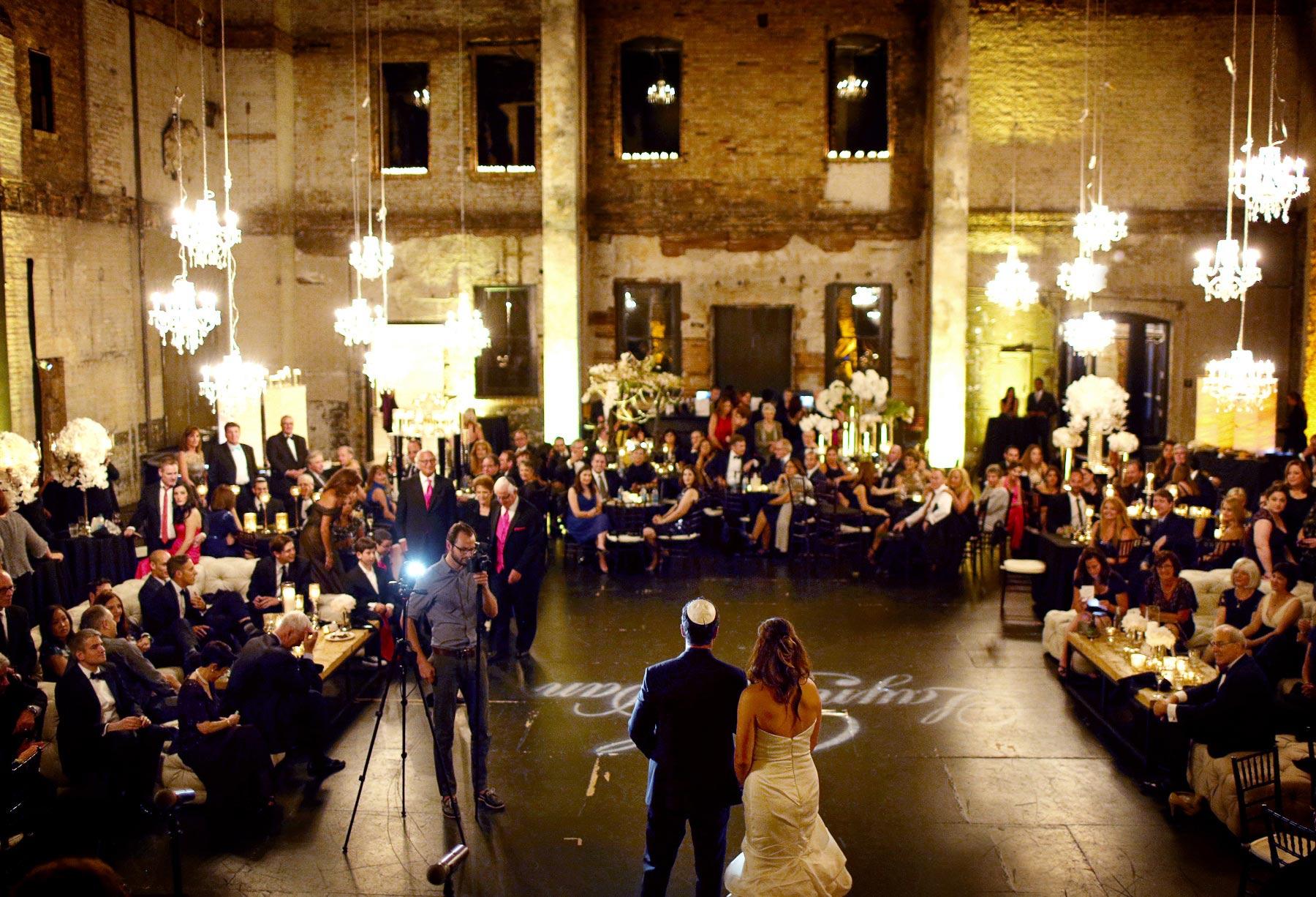 17-Minneapolis-Minnesota-Wedding-Photography-by-Vick-Photography-Aria-Reception-Layne-&-Dan.jpg