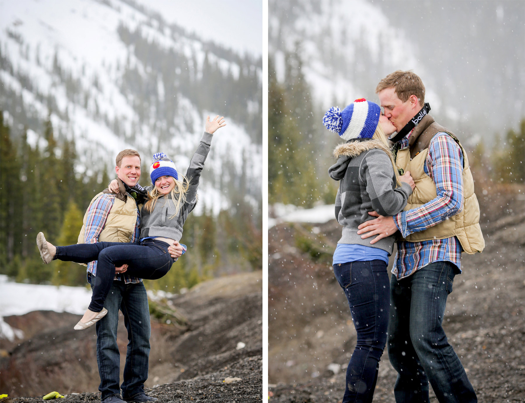 02-Denver-Colorado-Vail-Engagement-Photography-by-Vick-Photography-Winter-Engagement-Rustic-Mountains-Lucy-&-Matt.jpg