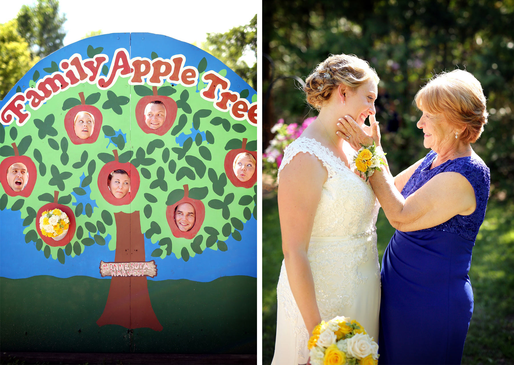 07-Minneapolis-Minnesota-Wedding-Photography-by-Vick-Photography-Minnesota-Harvest-Apple-Orchard-Emilie-&-Giovanni.jpg