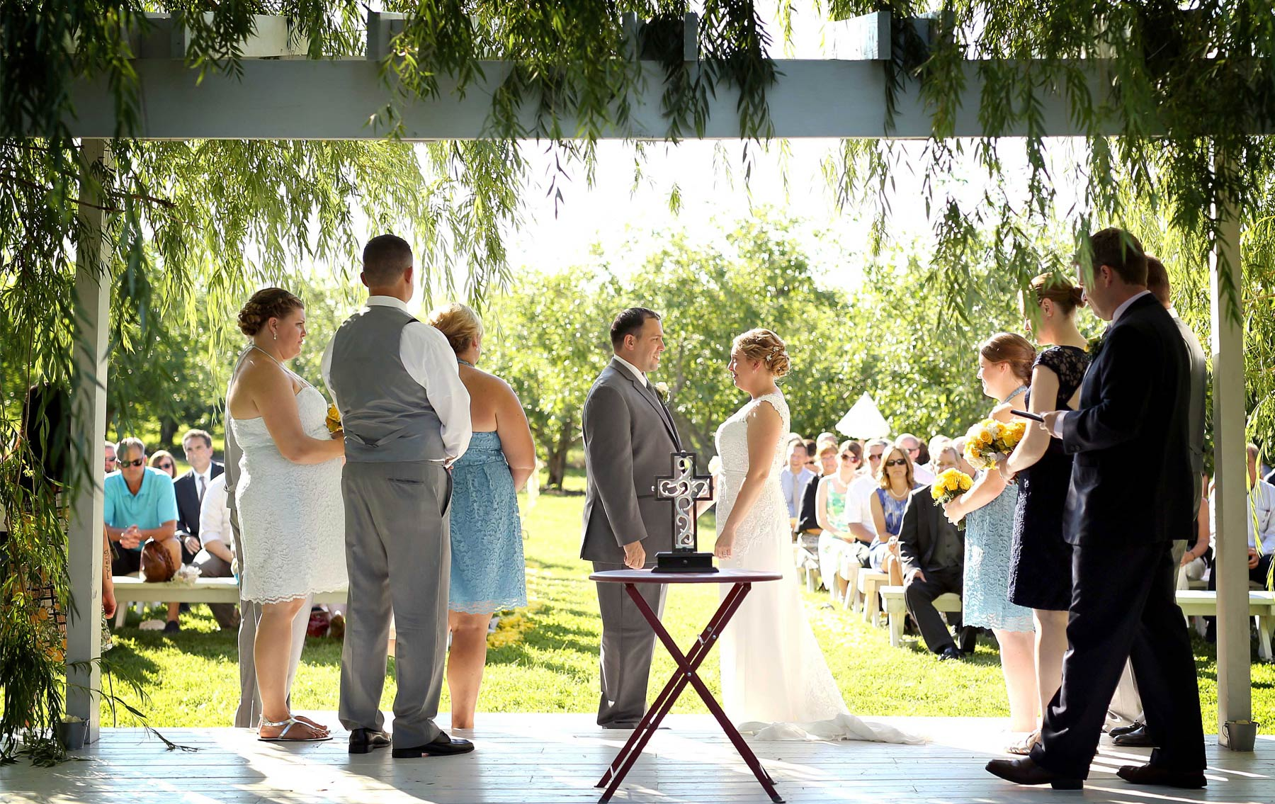 12-Minneapolis-Minnesota-Wedding-Photography-by-Vick-Photography-Minnesota-Harvest-Apple-Orchard-Ceremony-Emilie-&-Giovanni.jpg