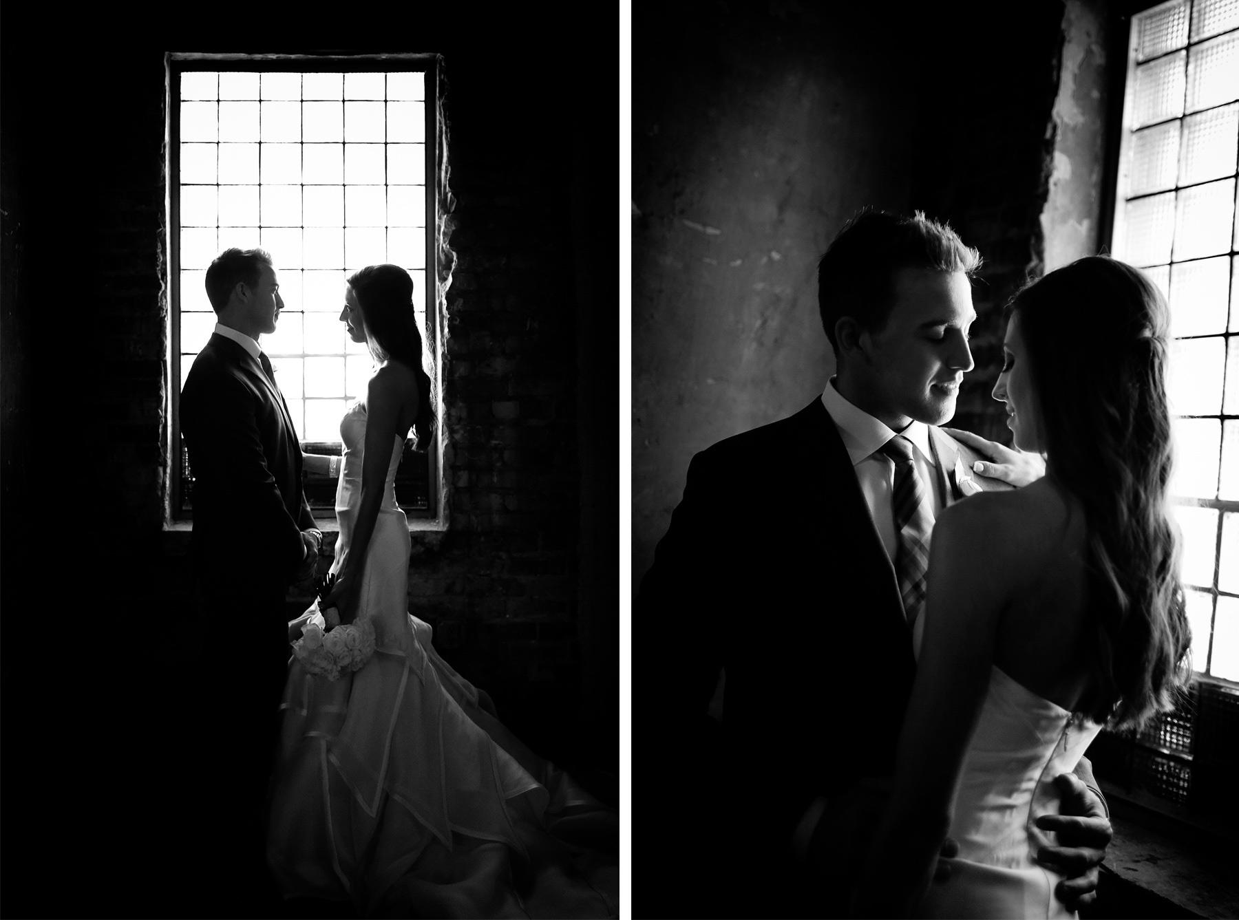 04-Minneapolis-Minnesota-Wedding-Photography-by-Vick-Photography-Aria-First-Look-Katie-&-Joe.jpg