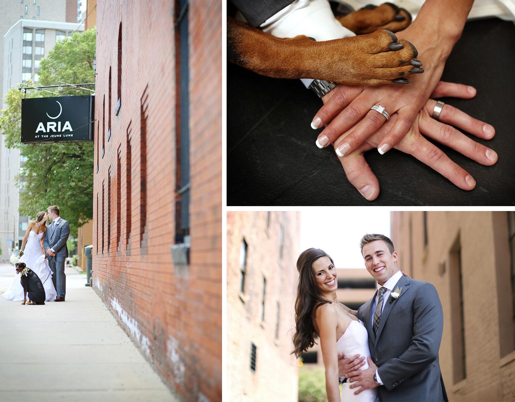 06-Minneapolis-Minnesota-Wedding-Photography-by-Vick-Photography-Aria-Dog-Portrait-Katie-&-Joe.jpg