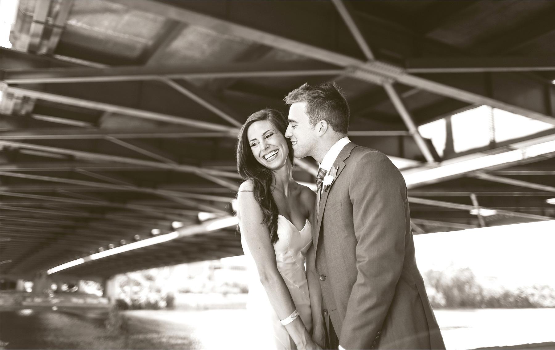 07-Minneapolis-Minnesota-Wedding-Photography-by-Vick-Photography-Katie-&-Joe.jpg