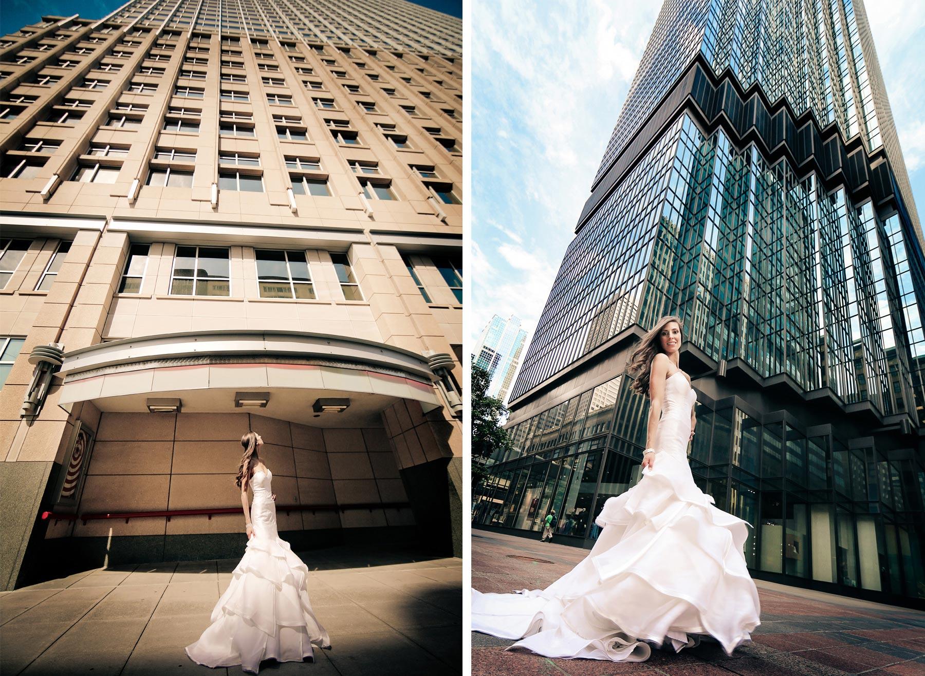 10-Minneapolis-Minnesota-Wedding-Photography-by-Vick-Photography-Downtown-Katie-&-Joe.jpg