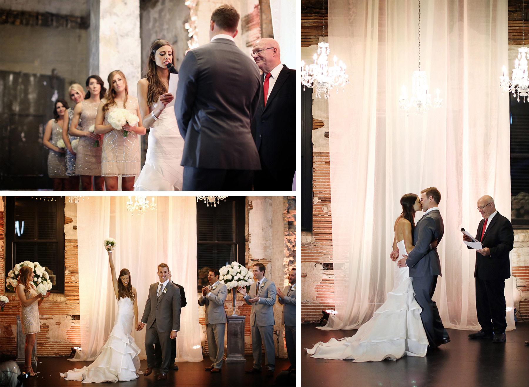 12-Minneapolis-Minnesota-Wedding-Photography-by-Vick-Photography-Aria-Ceremony-Katie-&-Joe.jpg