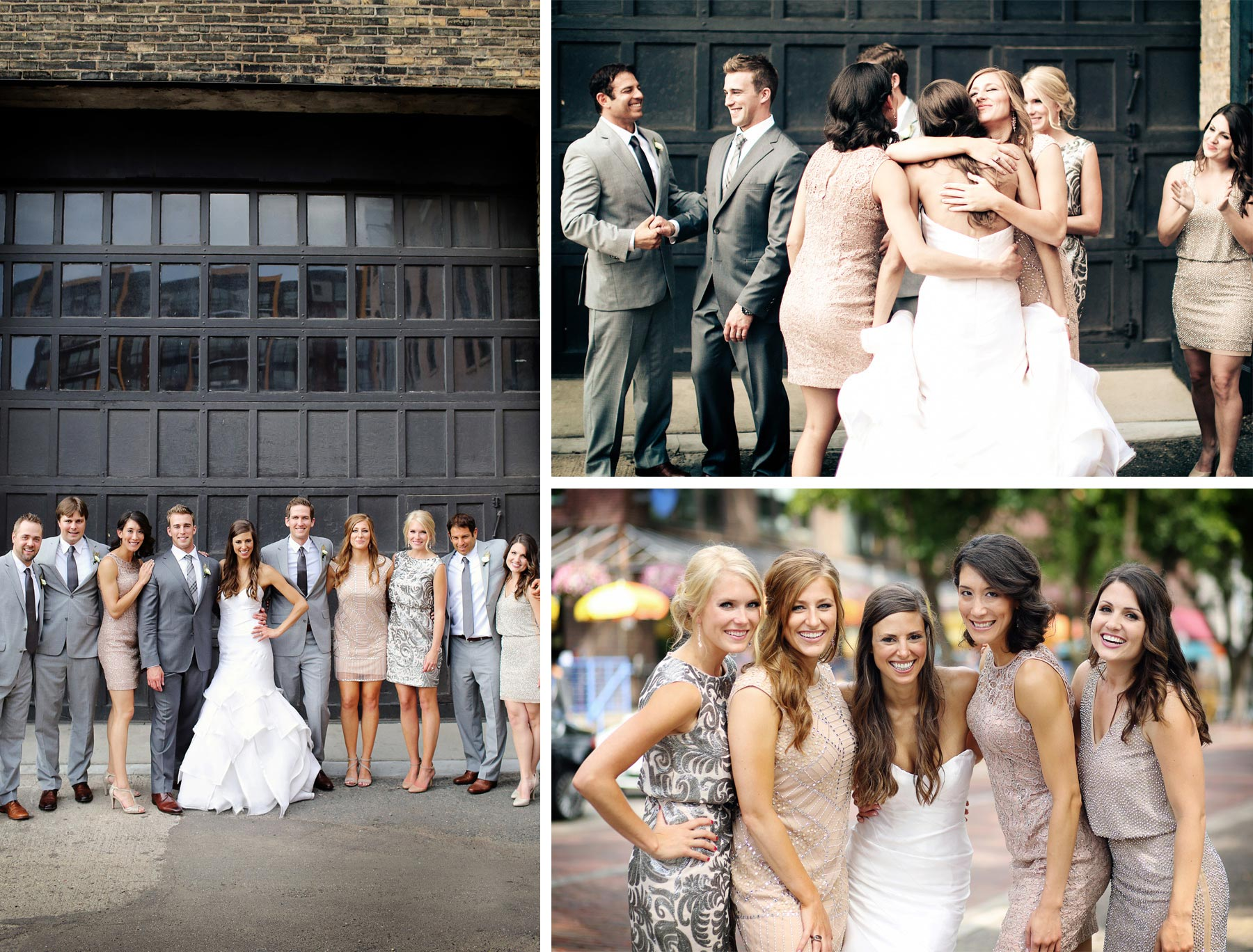 13-Minneapolis-Minnesota-Wedding-Photography-by-Vick-Photography-Aria-Wedding-Party-Downtown-Katie-&-Joe.jpg