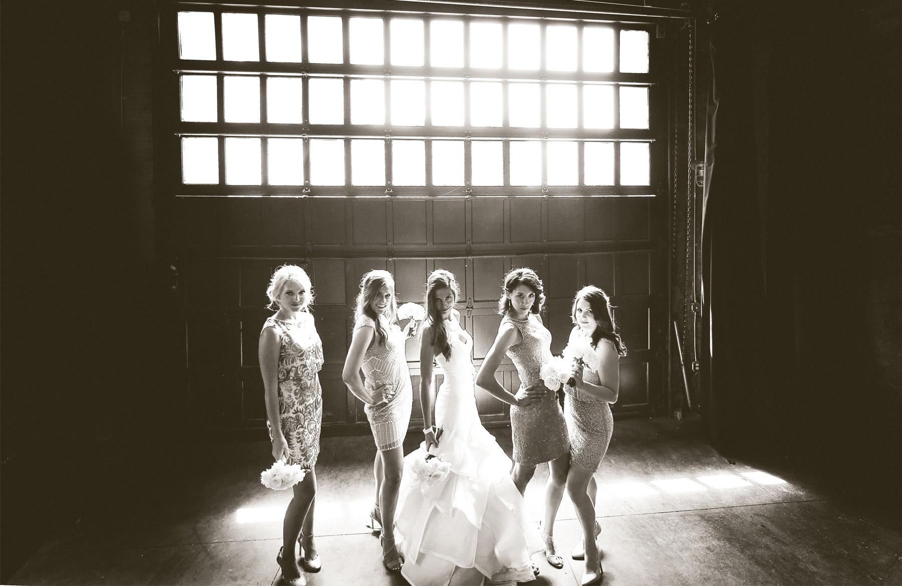 14-Minneapolis-Minnesota-Wedding-Photography-by-Vick-Photography-Aria-Wedding-Party-Katie-&-Joe.jpg