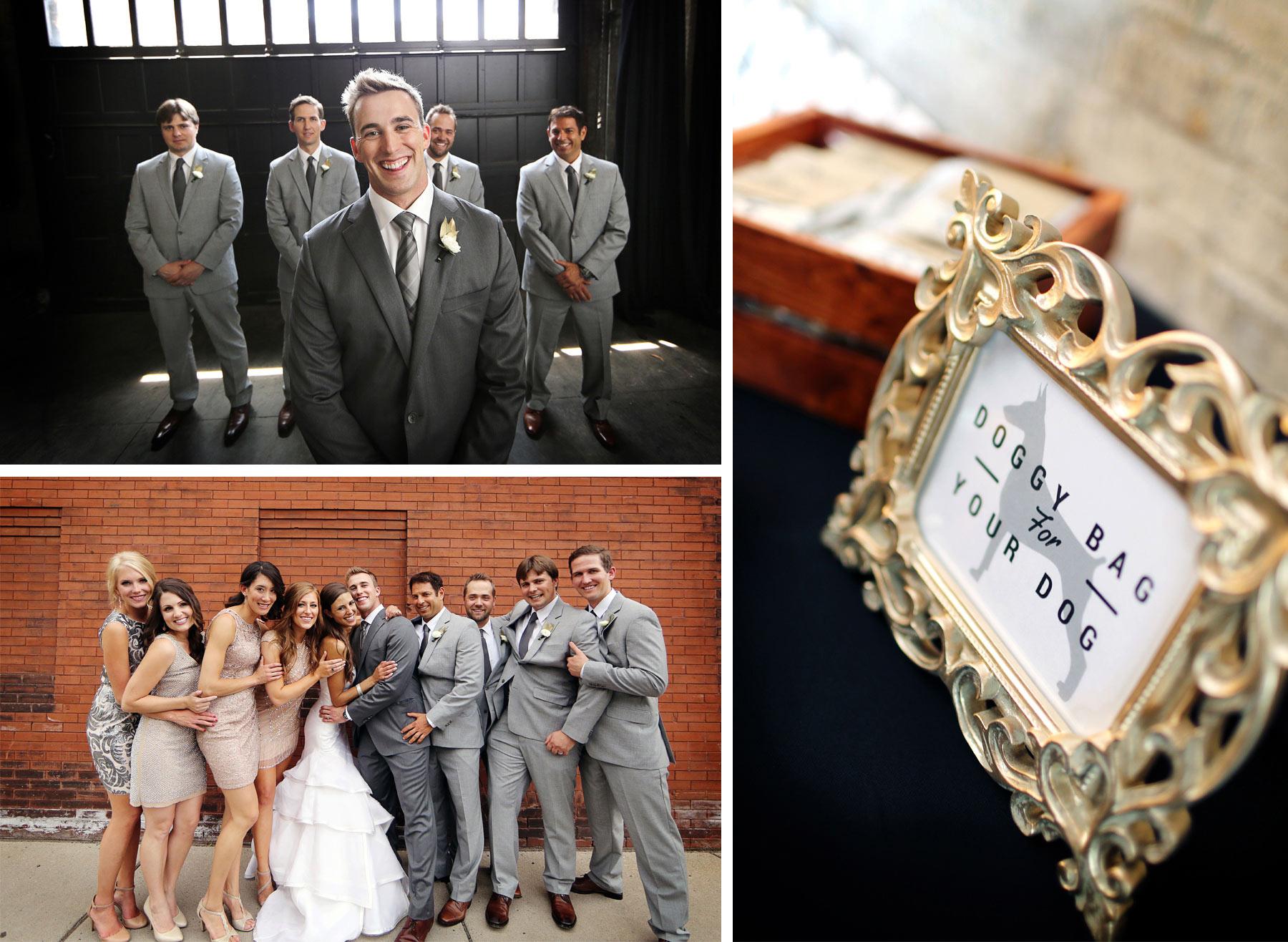 15-Minneapolis-Minnesota-Wedding-Photography-by-Vick-Photography-Aria-Wedding-Party-Katie-&-Joe.jpg
