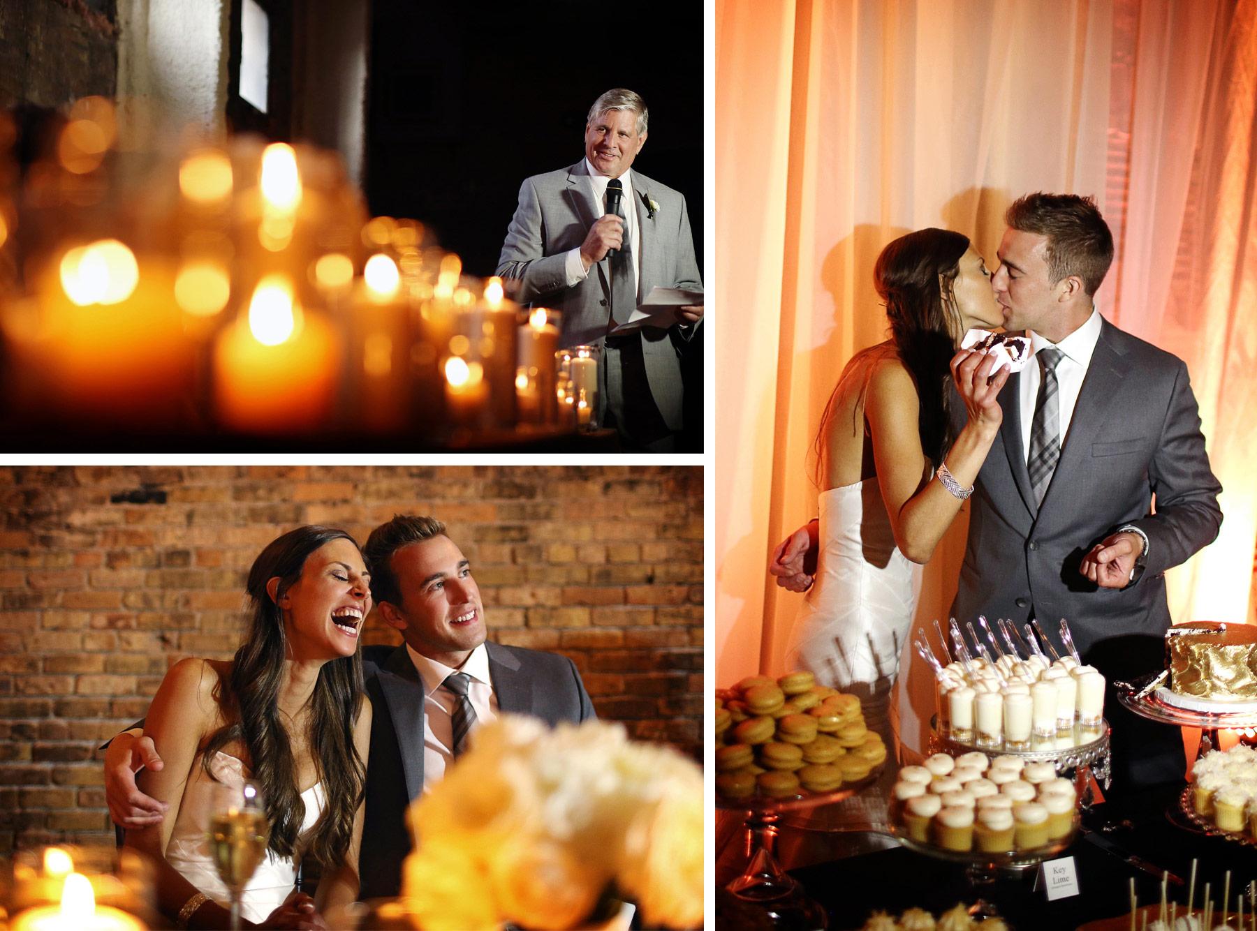 17-Minneapolis-Minnesota-Wedding-Photography-by-Vick-Photography-Aria-Reception-Katie-&-Joe.jpg