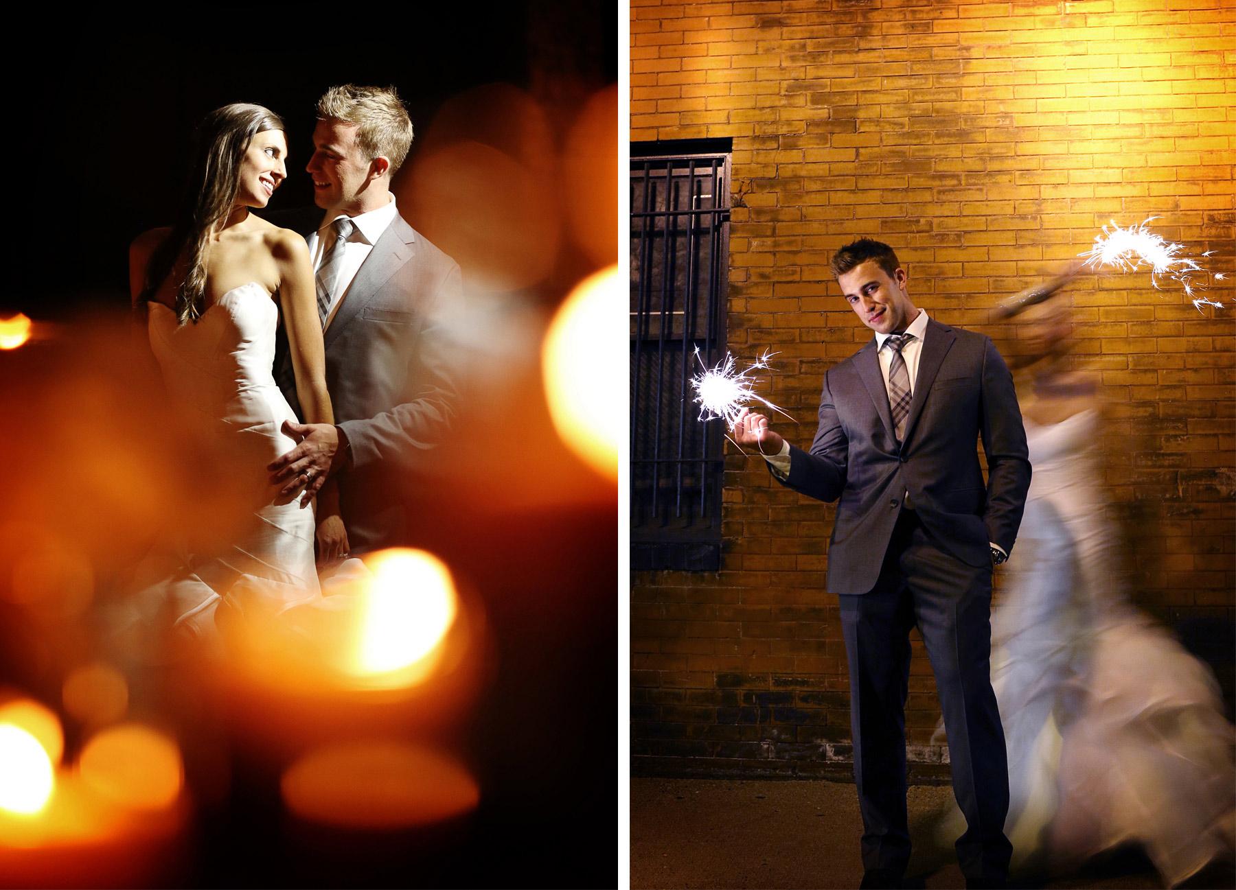 19-Minneapolis-Minnesota-Wedding-Photography-by-Vick-Photography-Aria-Reception-Katie-&-Joe.jpg