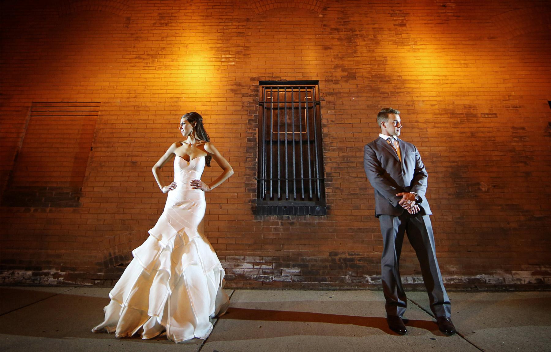 20-Minneapolis-Minnesota-Wedding-Photography-by-Vick-Photography-Aria-Night-Photography-Katie-&-Joe.jpg